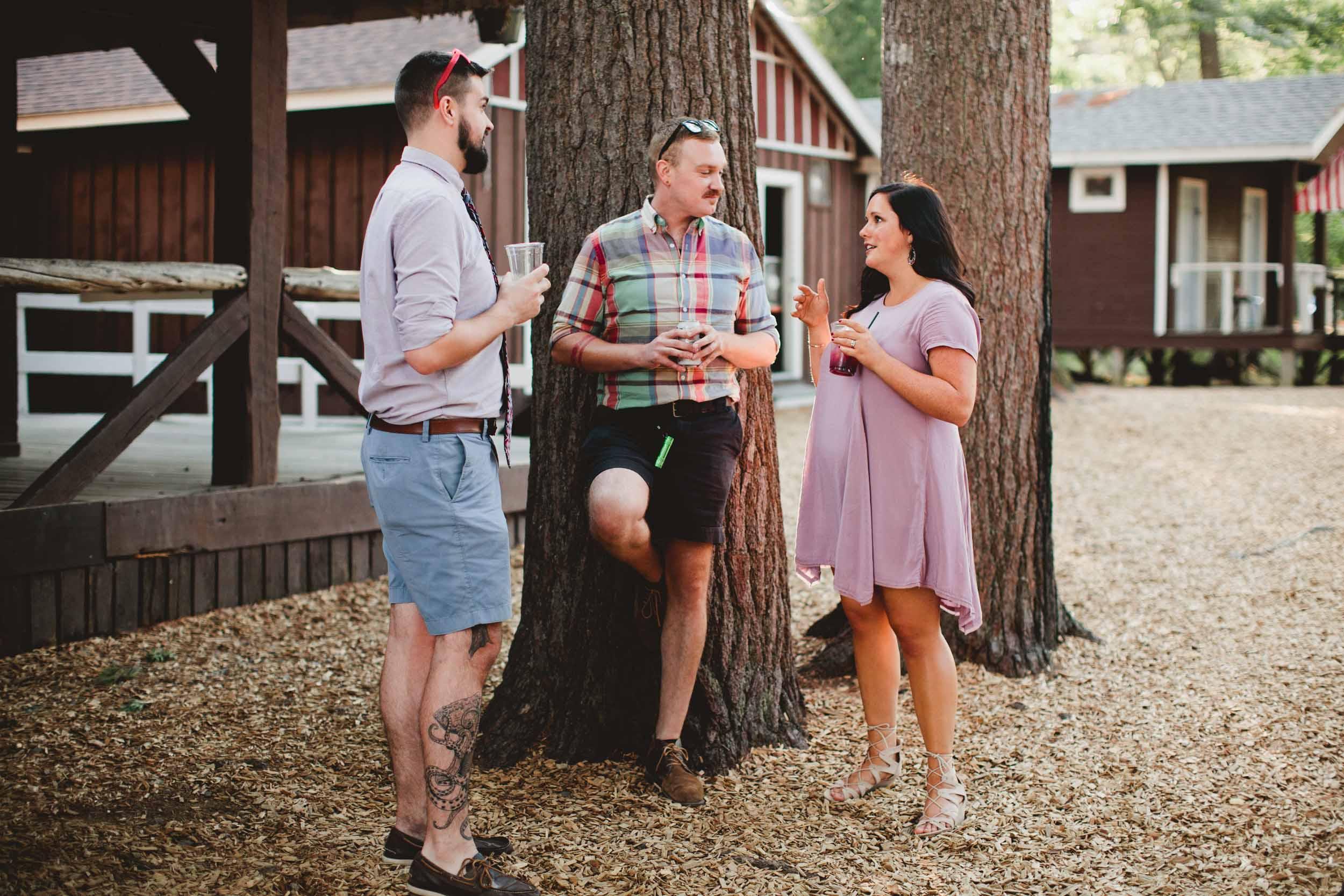 Maine-Summer-Camp-Wedding-164.jpg