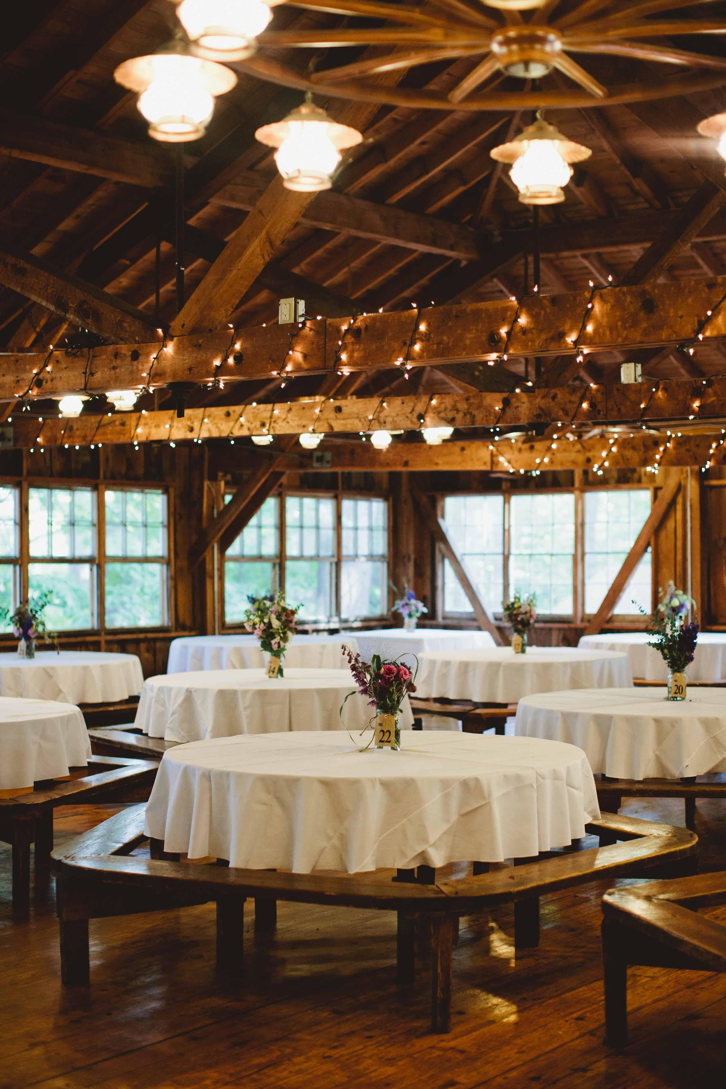 Maine-Summer-Camp-Wedding-218.jpg