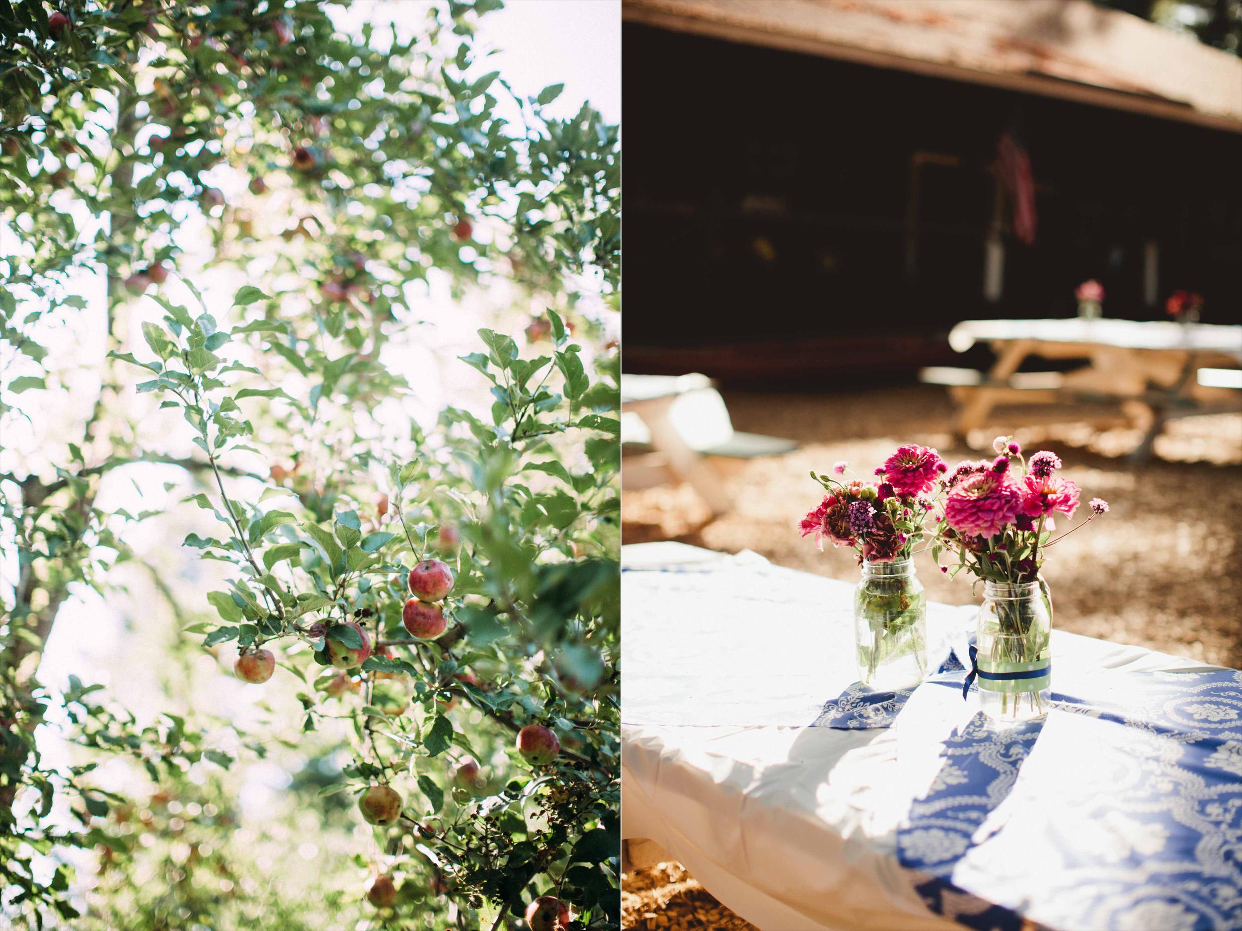 Summer-Camp-Wedding-1.jpg