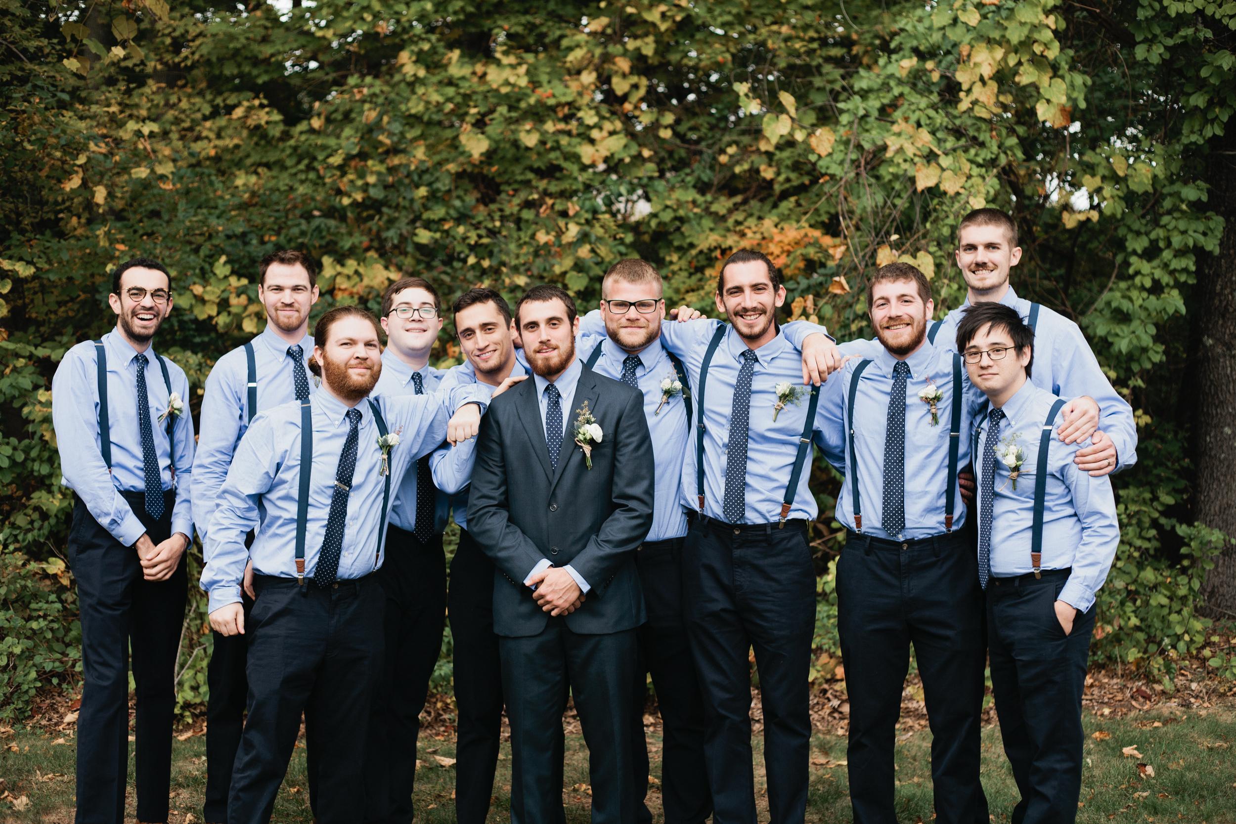 Best-Maine-Wedding-Photographer-1011.jpg