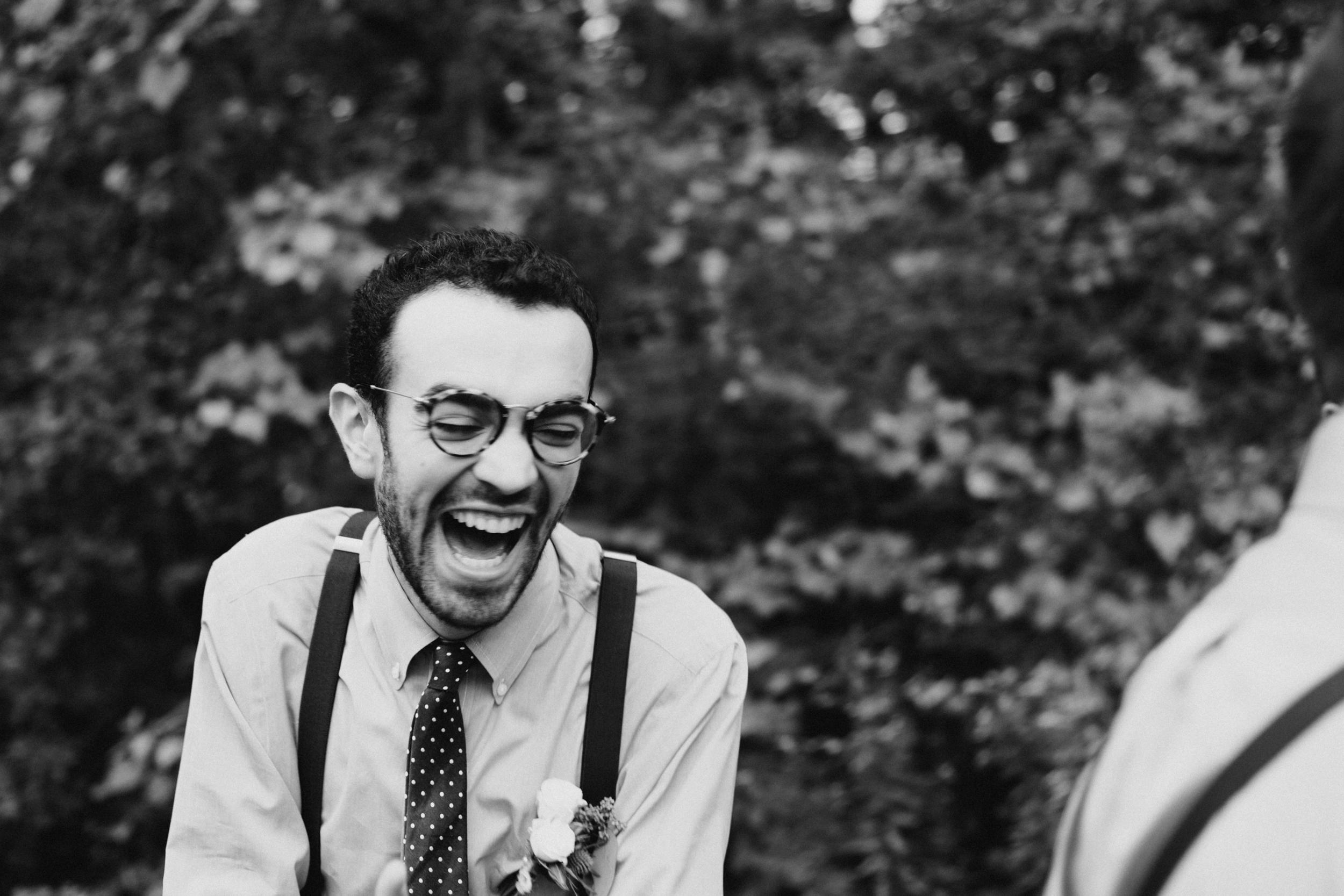 Best-Maine-Wedding-Photographer-1012.jpg