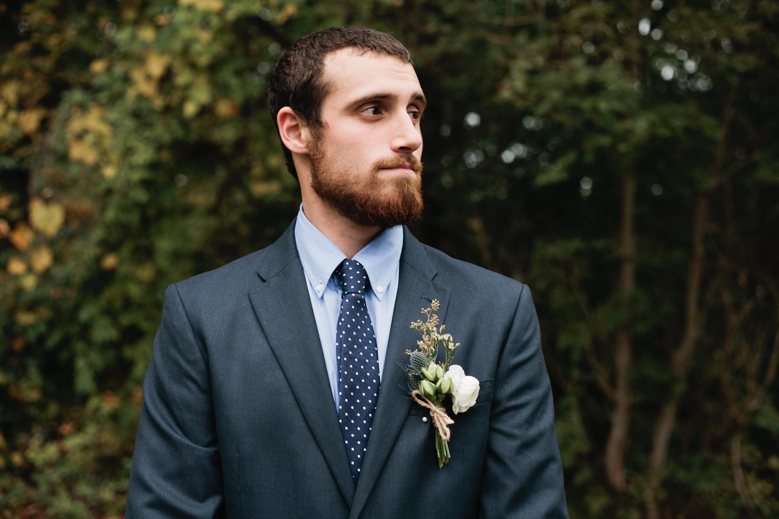 Best-Maine-Wedding-Photographer-1014.jpg