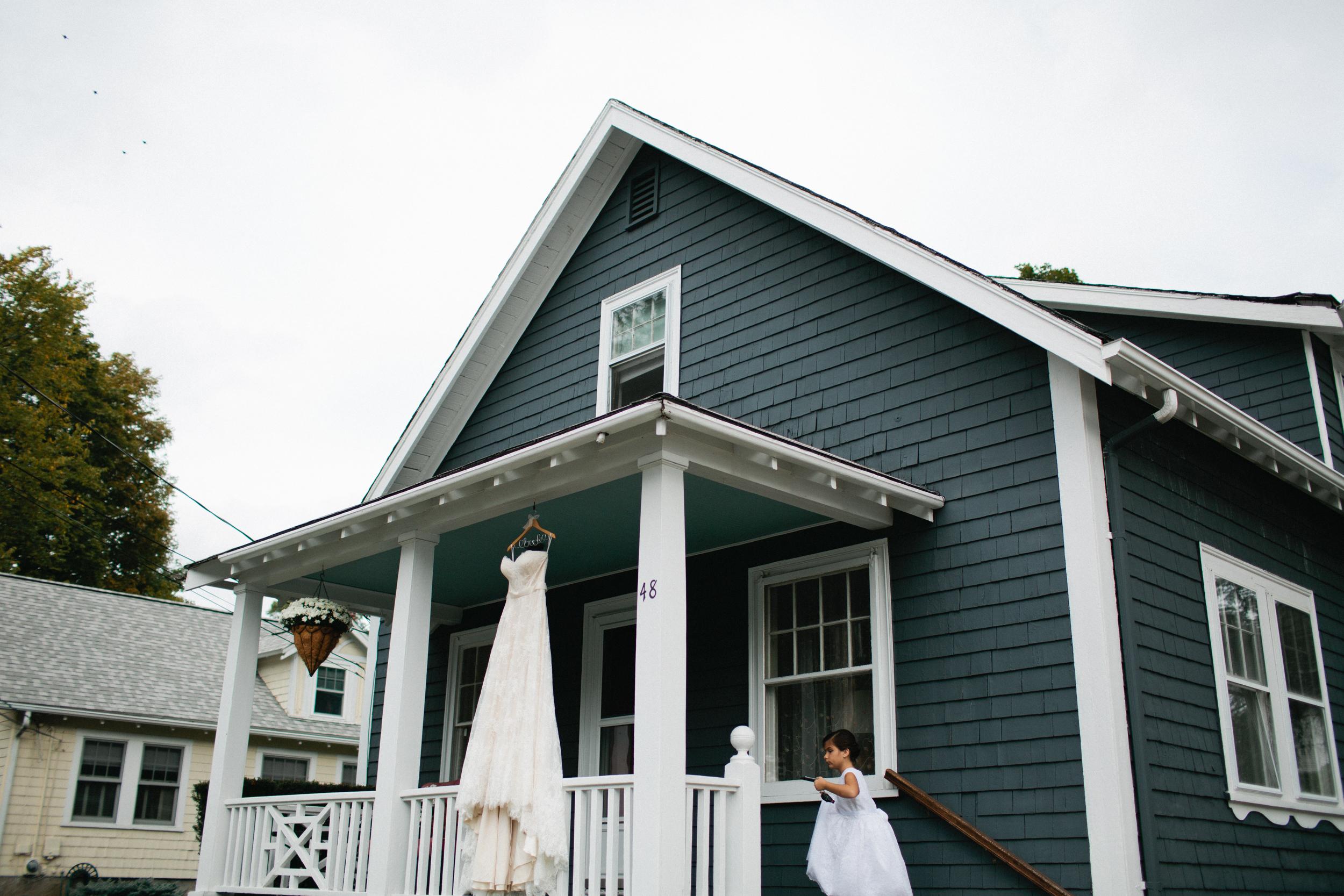 Best-Maine-Wedding-Photographer-1017.jpg