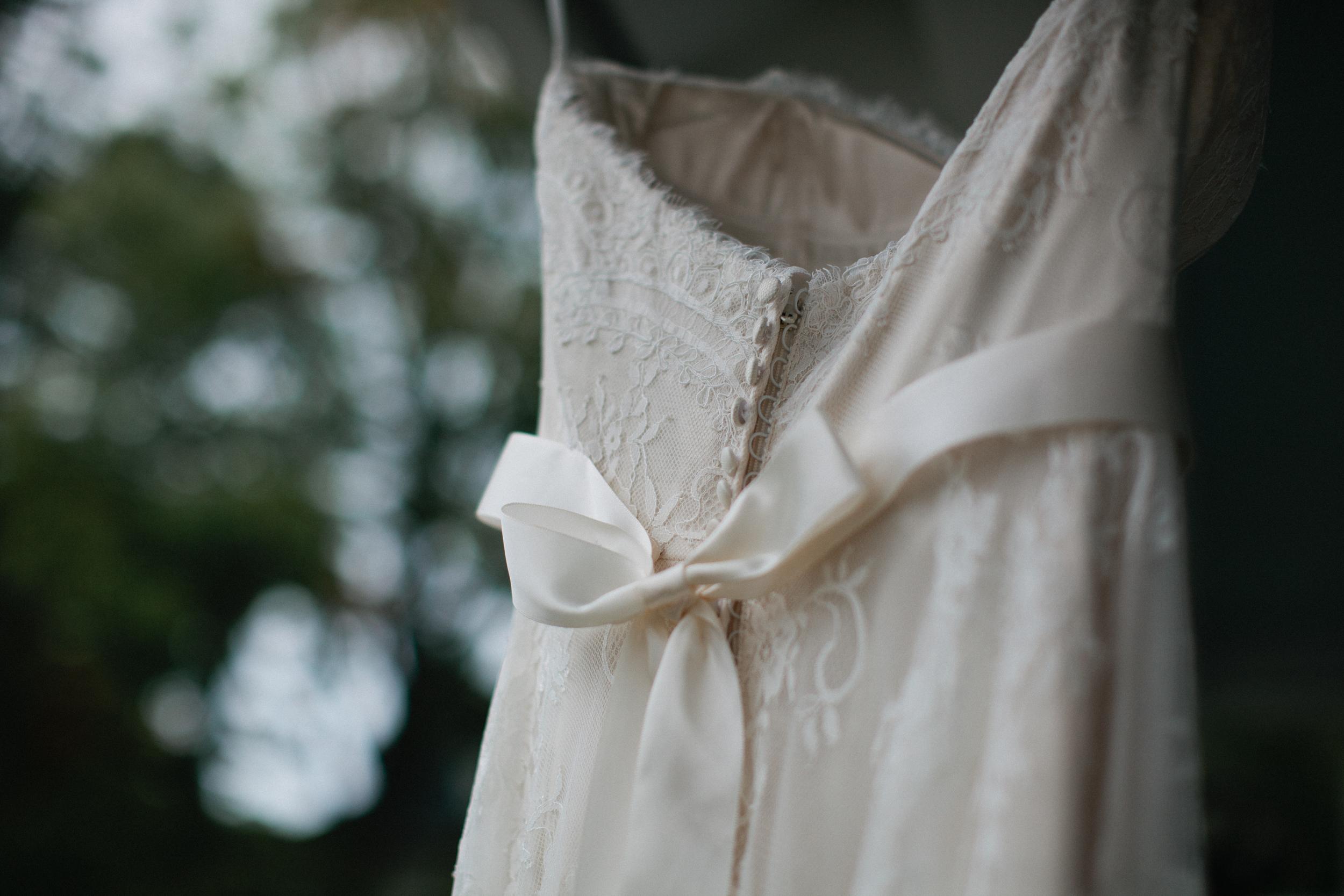 Best-Maine-Wedding-Photographer-1020.jpg