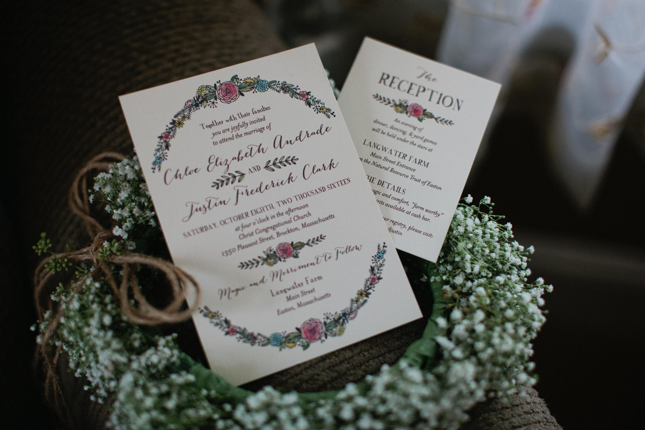 Best-Maine-Wedding-Photographer-1026.jpg