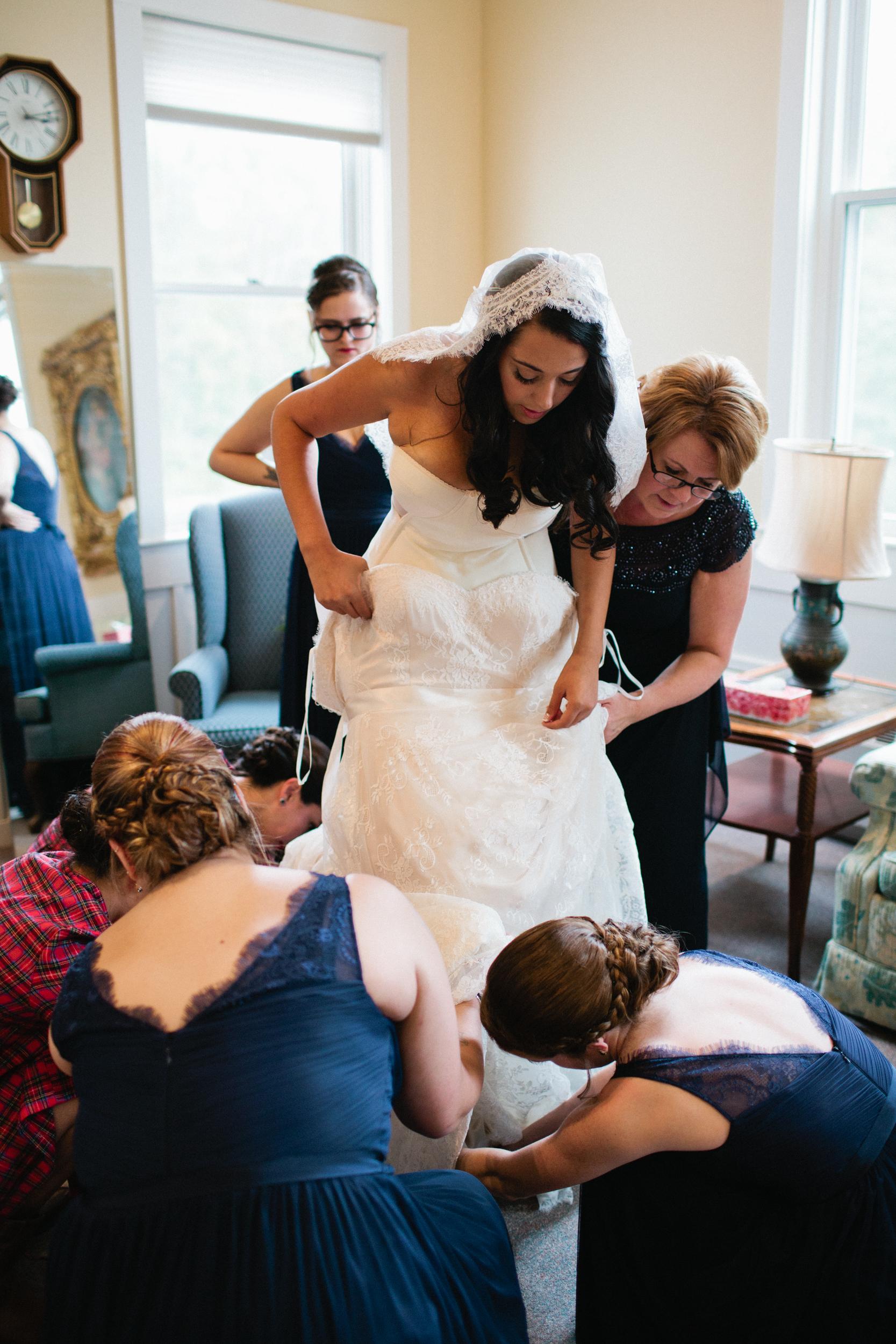 Best-Maine-Wedding-Photographer-1043.jpg