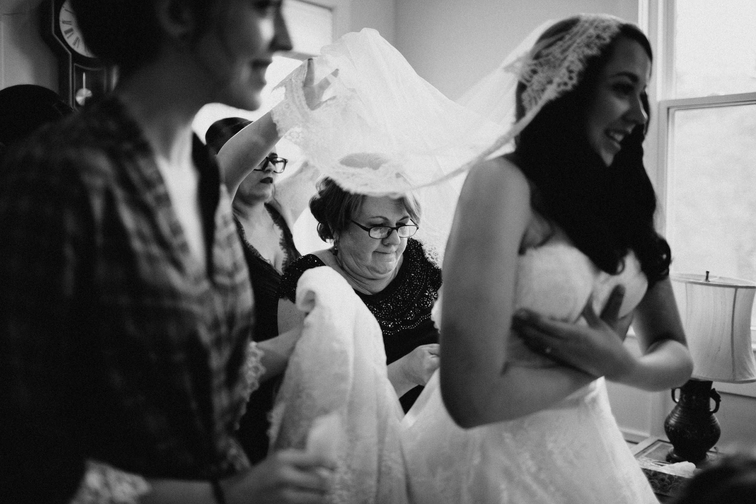 Best-Maine-Wedding-Photographer-1047.jpg