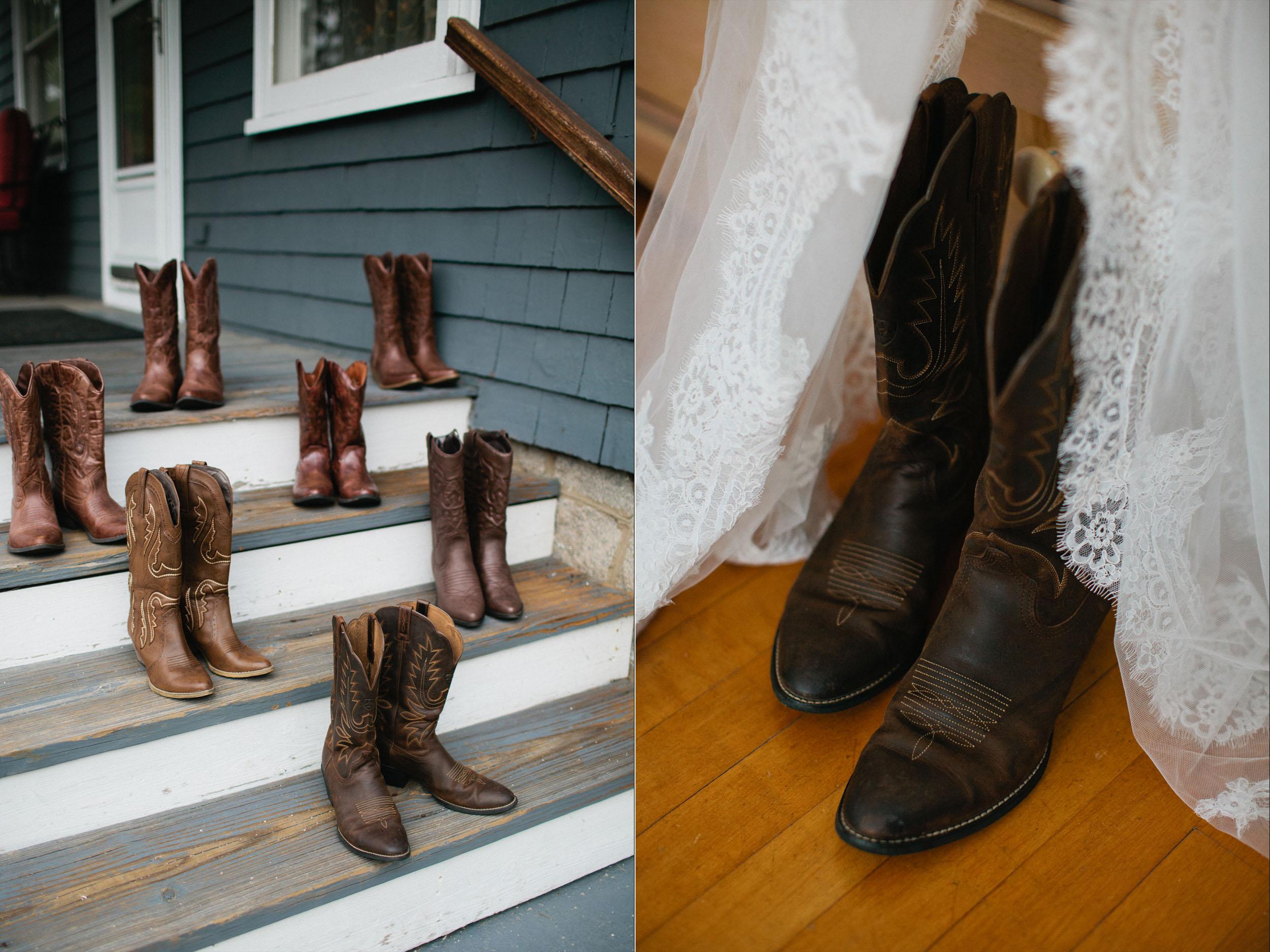 Best-Maine-Wedding-Photographer-1147.jpg