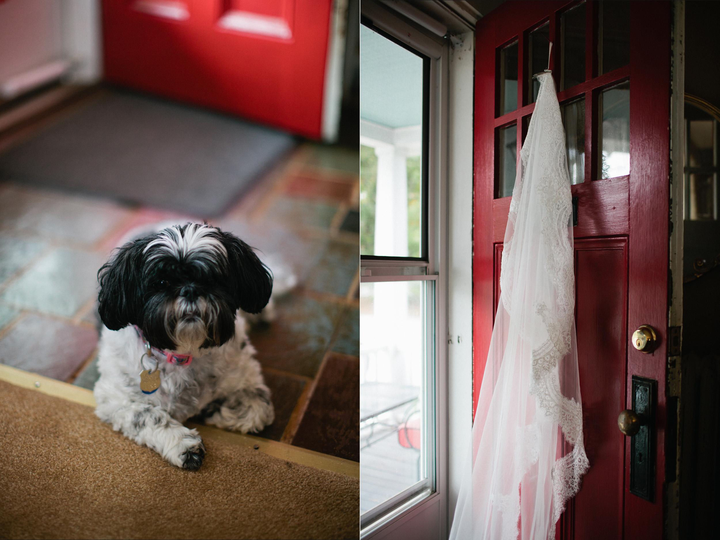 Best-Maine-Wedding-Photographer-1148.jpg