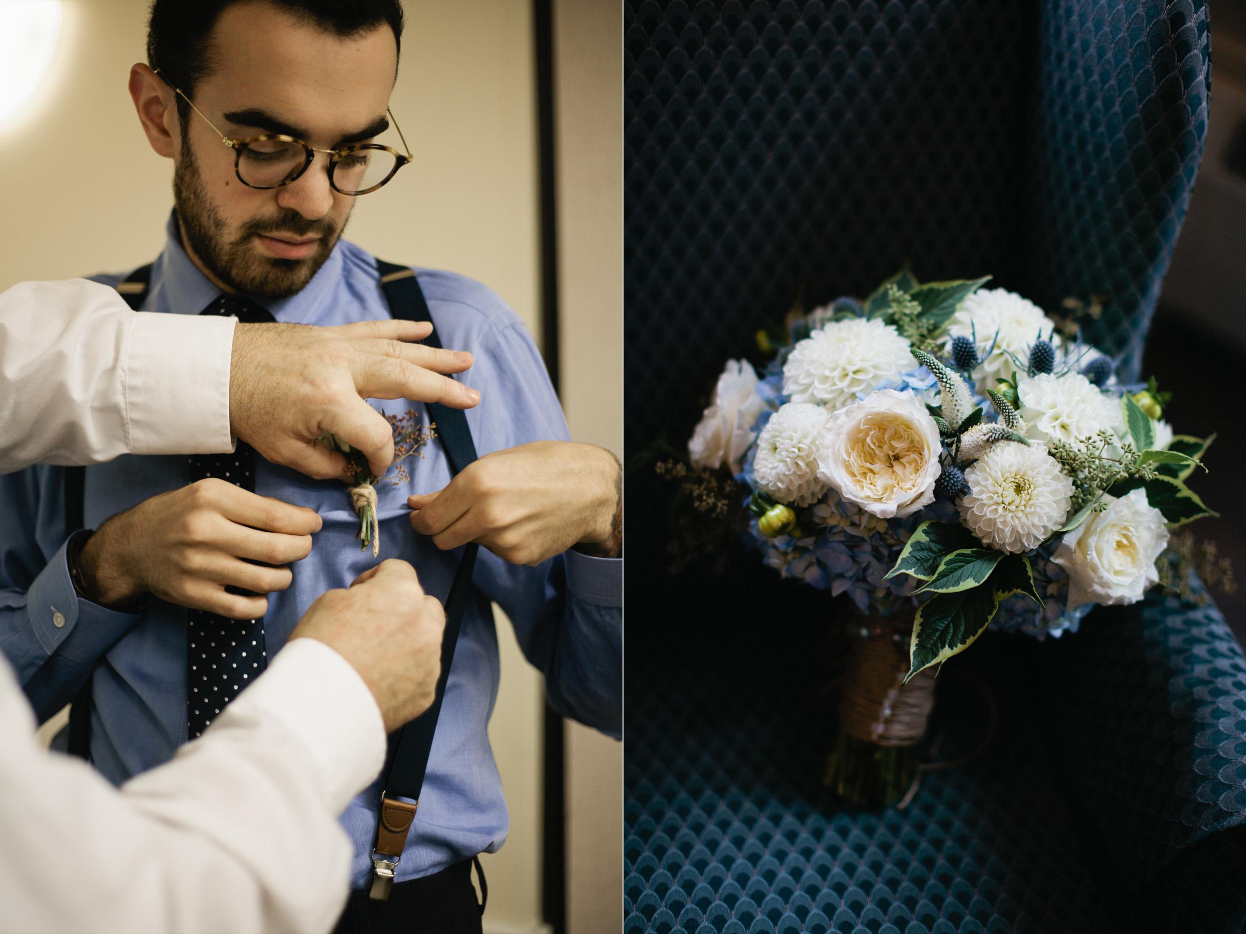 Best-Maine-Wedding-Photographer-1149.jpg