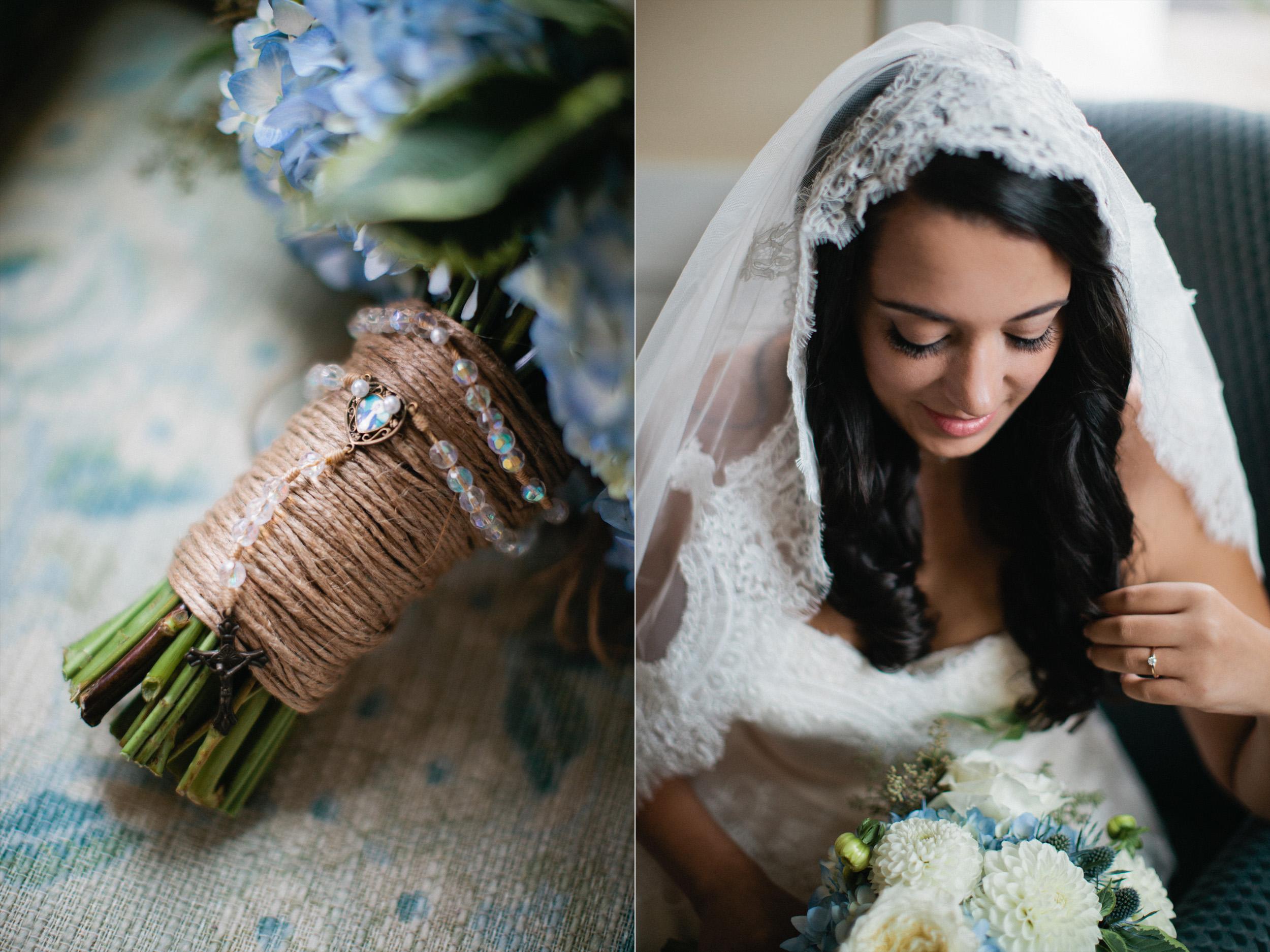 Best-Maine-Wedding-Photographer-1150.jpg