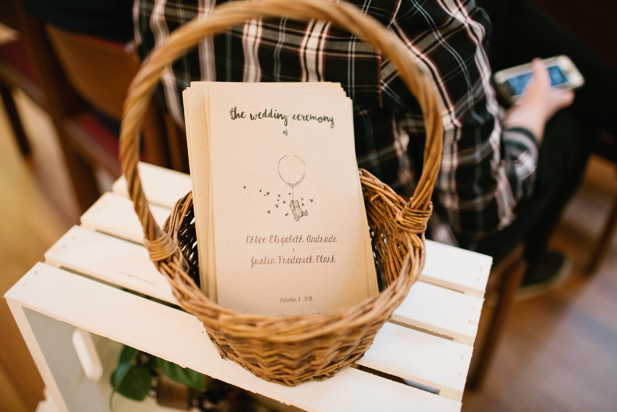Best-Maine-Wedding-Photographer-1057.jpg