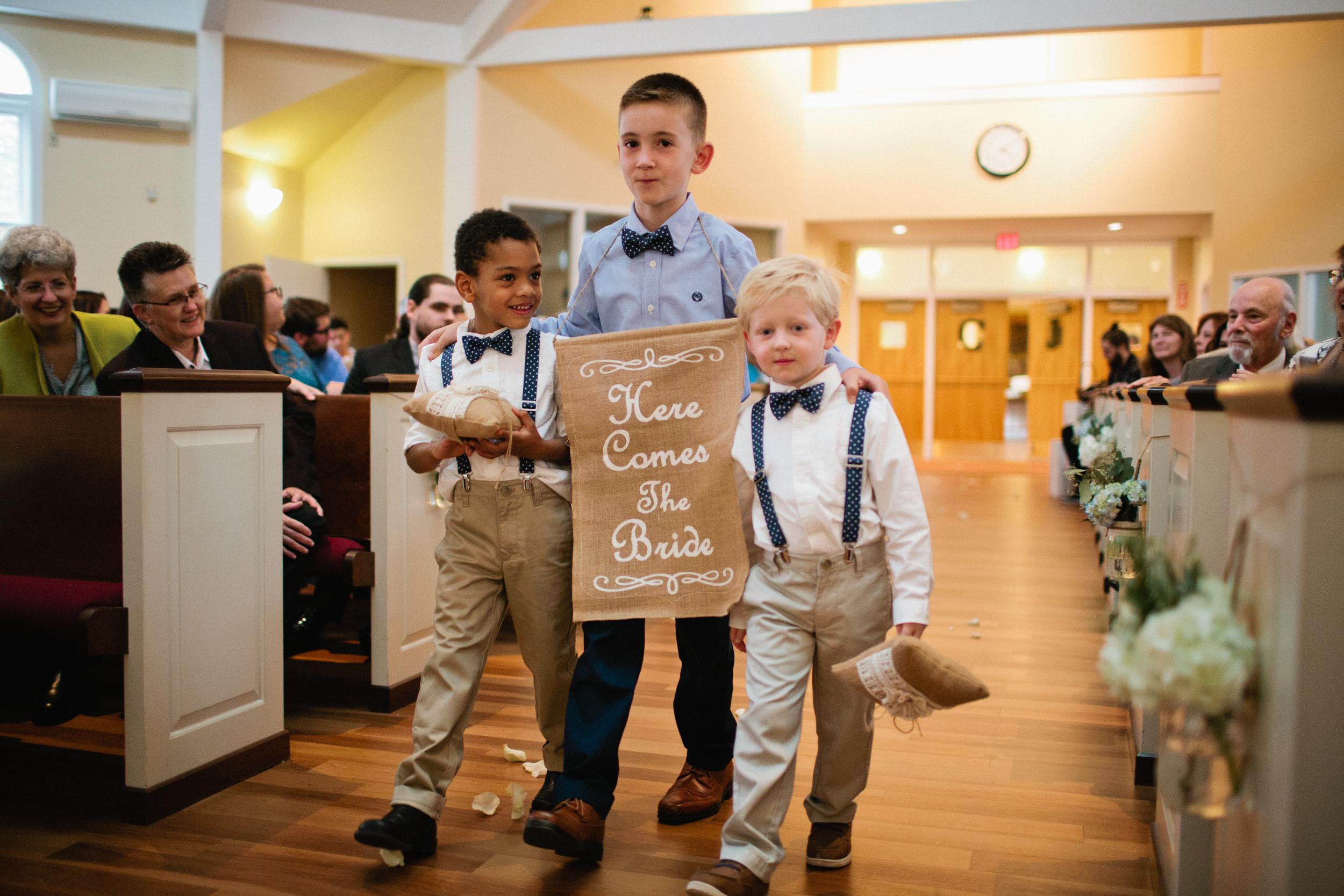 Best-Maine-Wedding-Photographer-1059.jpg