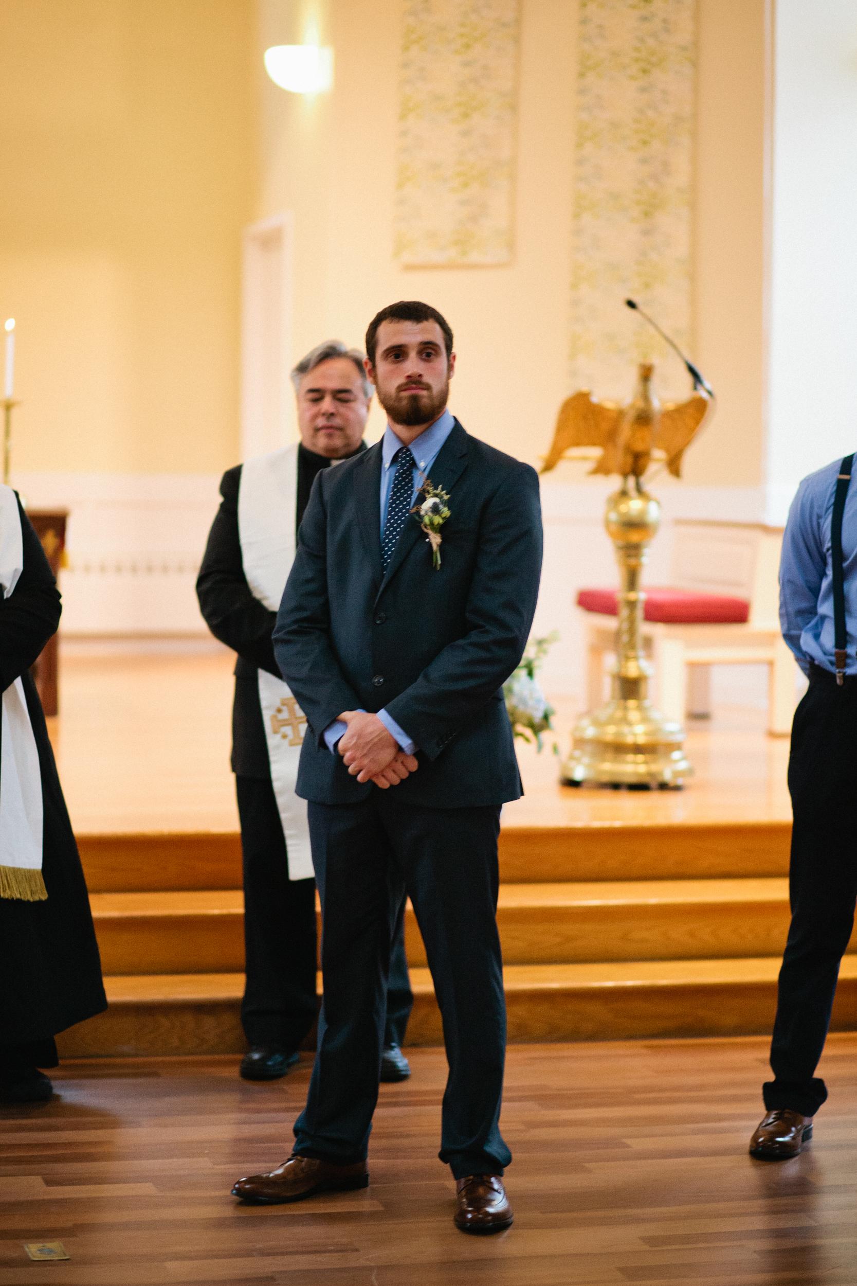 Best-Maine-Wedding-Photographer-1060.jpg