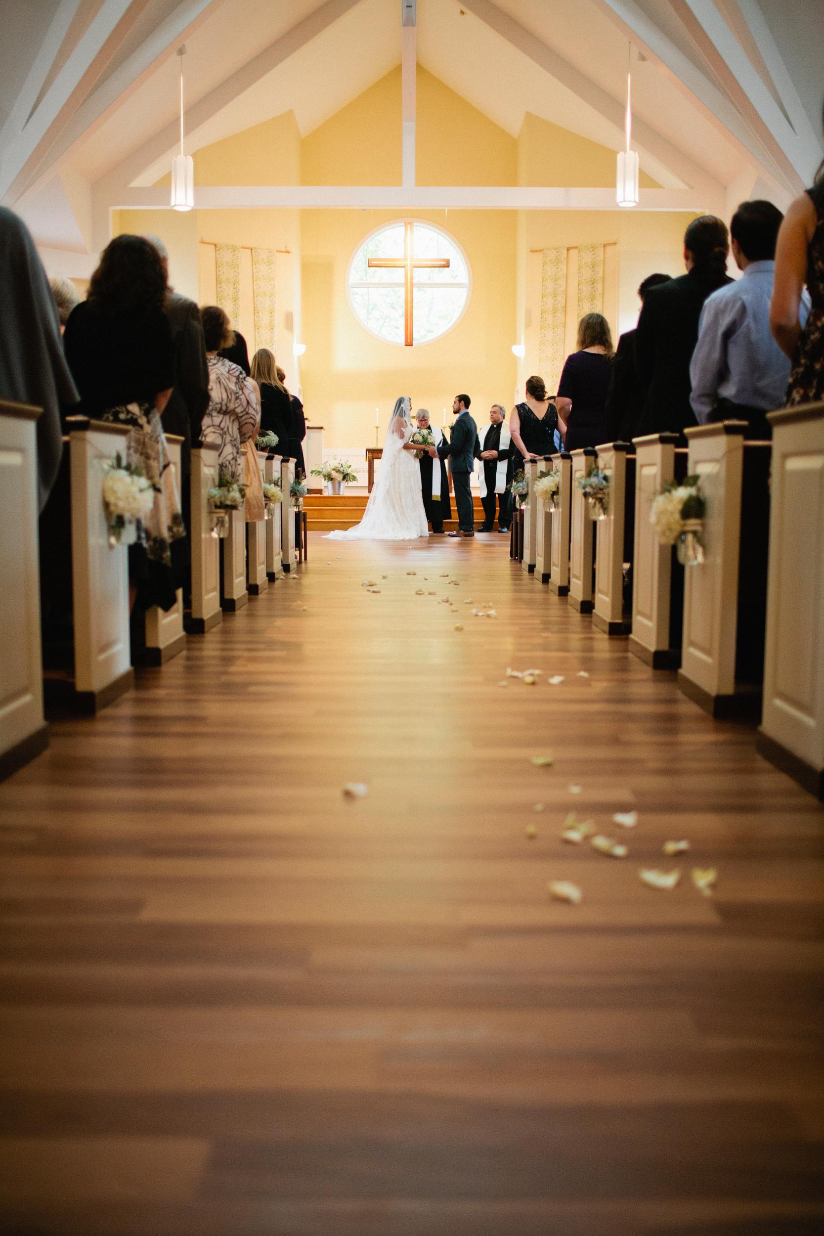 Best-Maine-Wedding-Photographer-1062.jpg