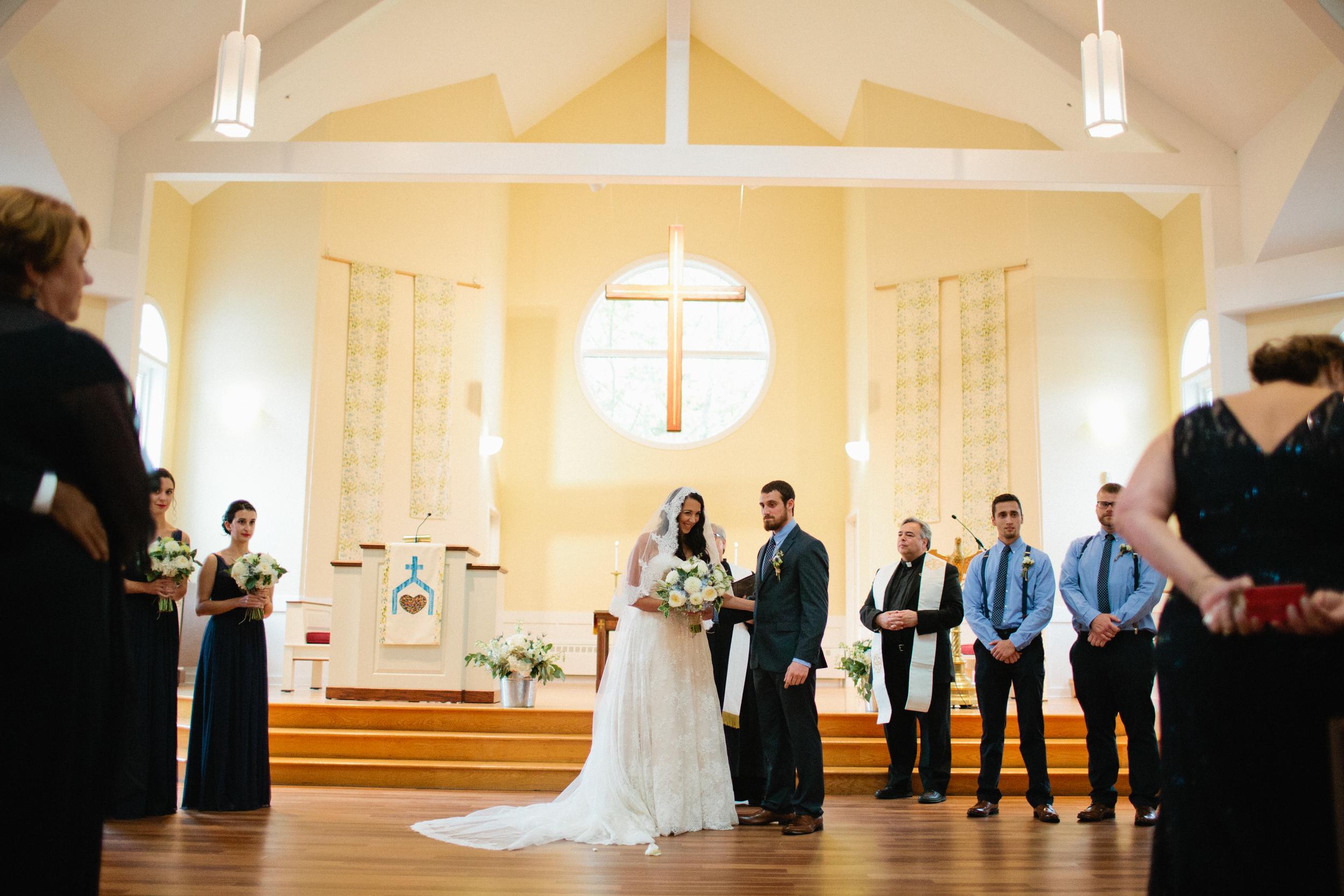 Best-Maine-Wedding-Photographer-1065.jpg