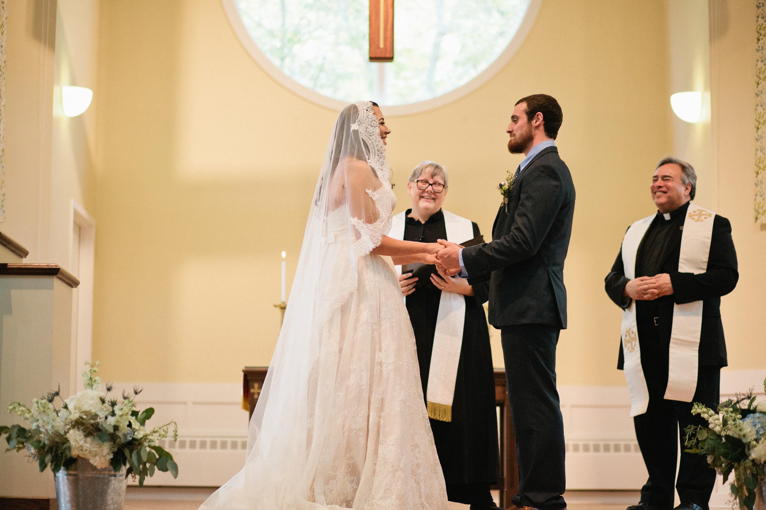 Best-Maine-Wedding-Photographer-1067.jpg