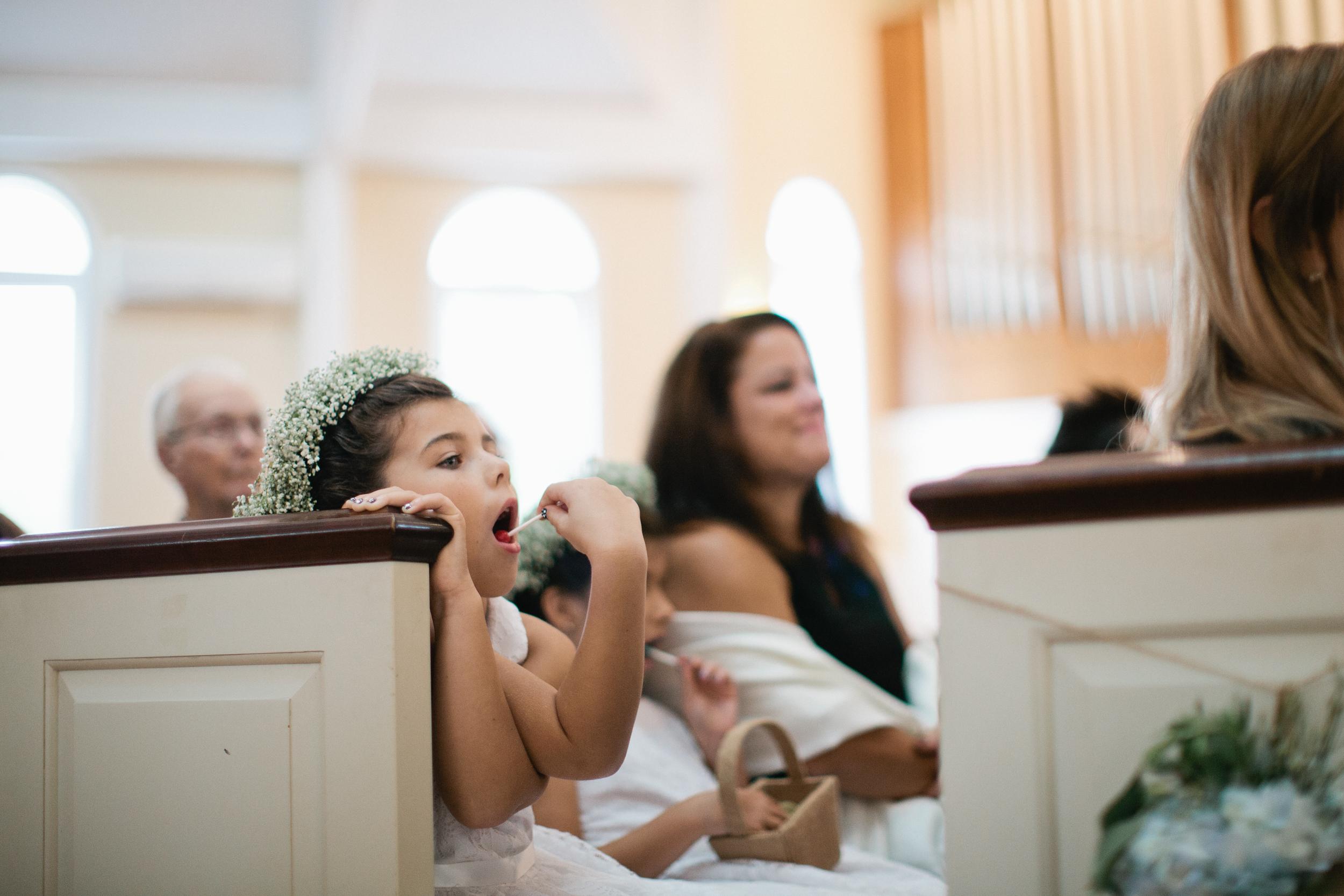 Best-Maine-Wedding-Photographer-1069.jpg