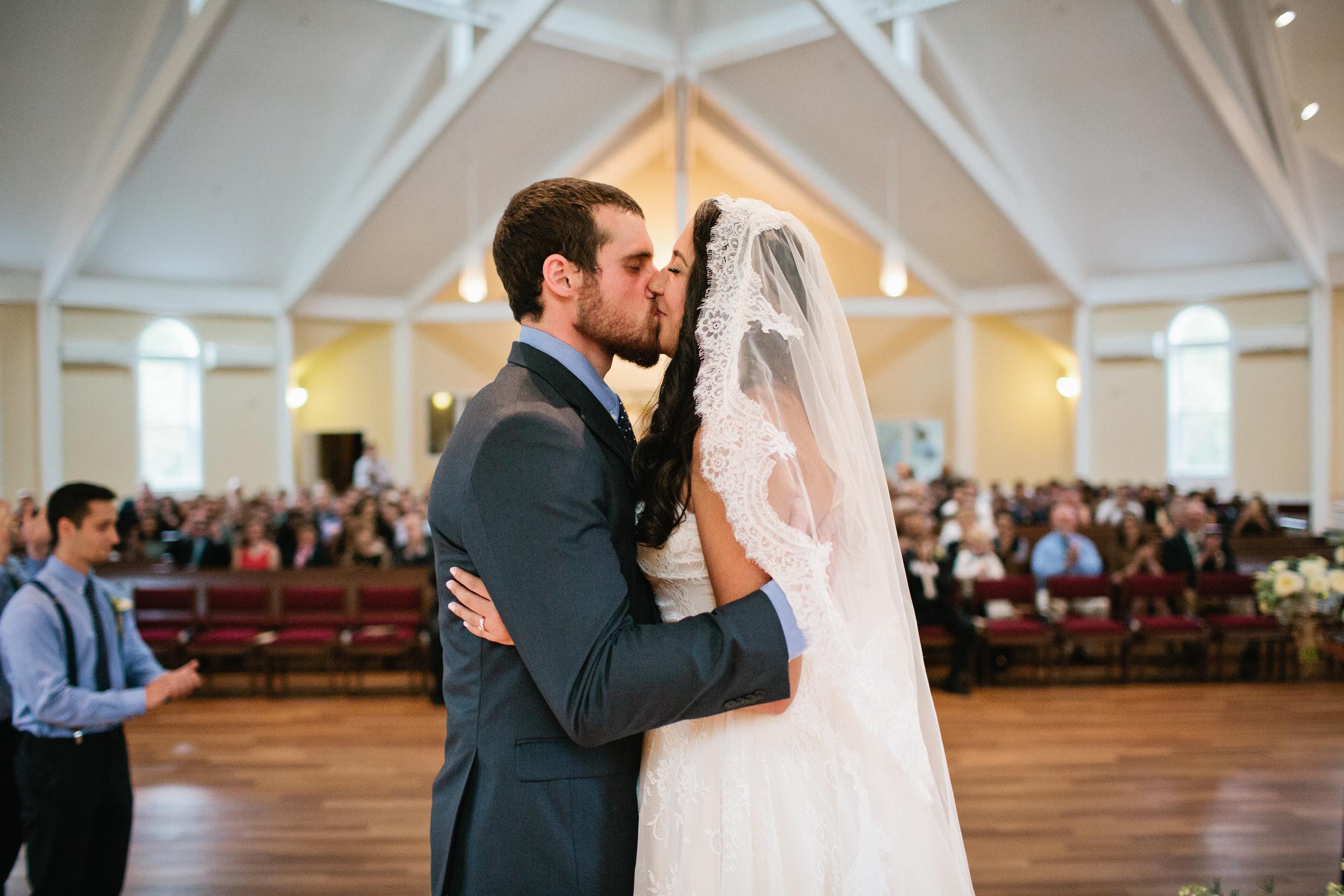 Best-Maine-Wedding-Photographer-1070.jpg