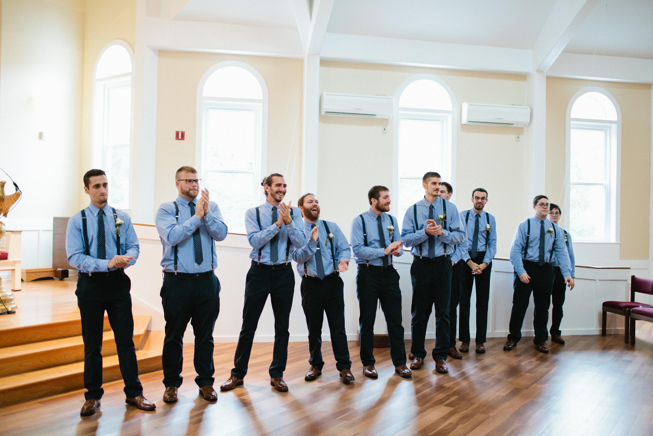 Best-Maine-Wedding-Photographer-1071.jpg