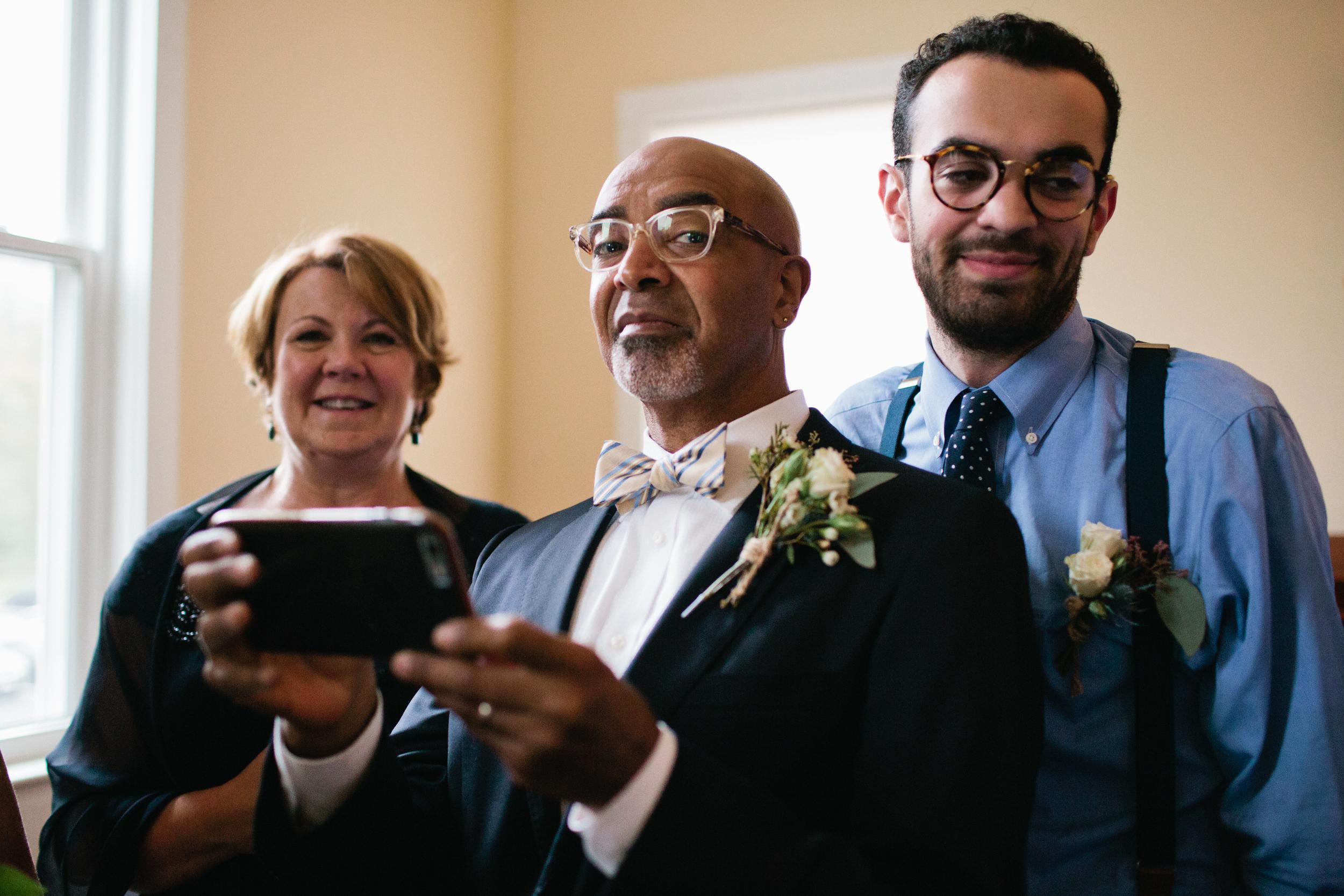 Best-Maine-Wedding-Photographer-1072.jpg