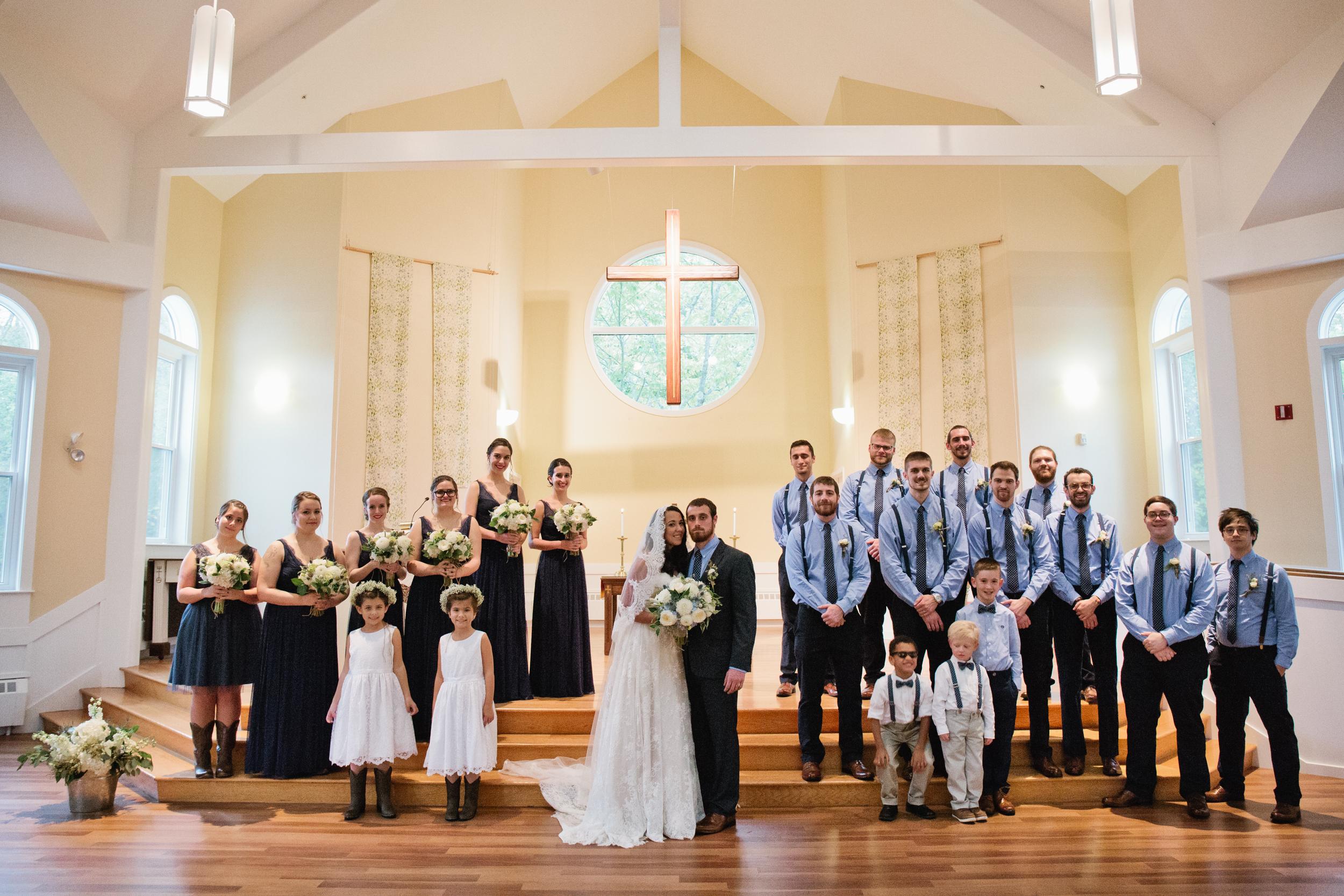 Best-Maine-Wedding-Photographer-1074.jpg