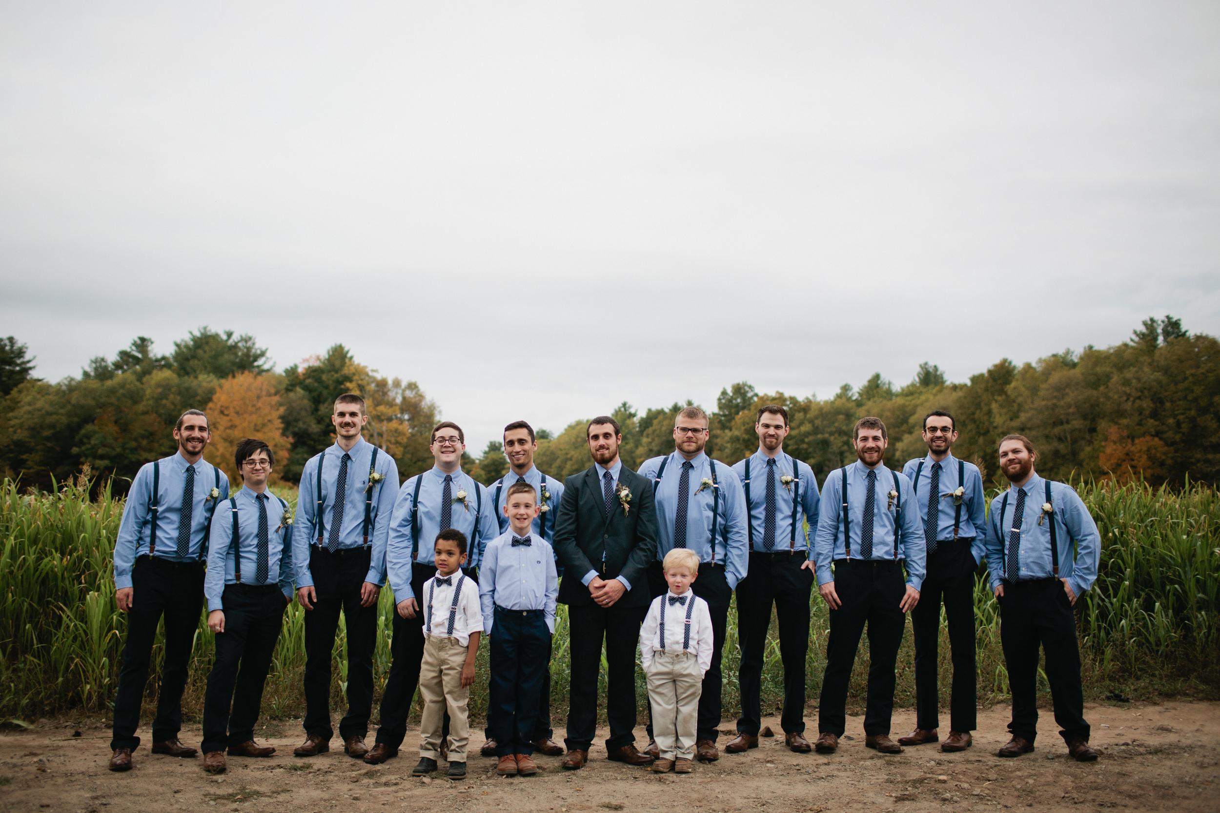 Best-Maine-Wedding-Photographer-1084.jpg