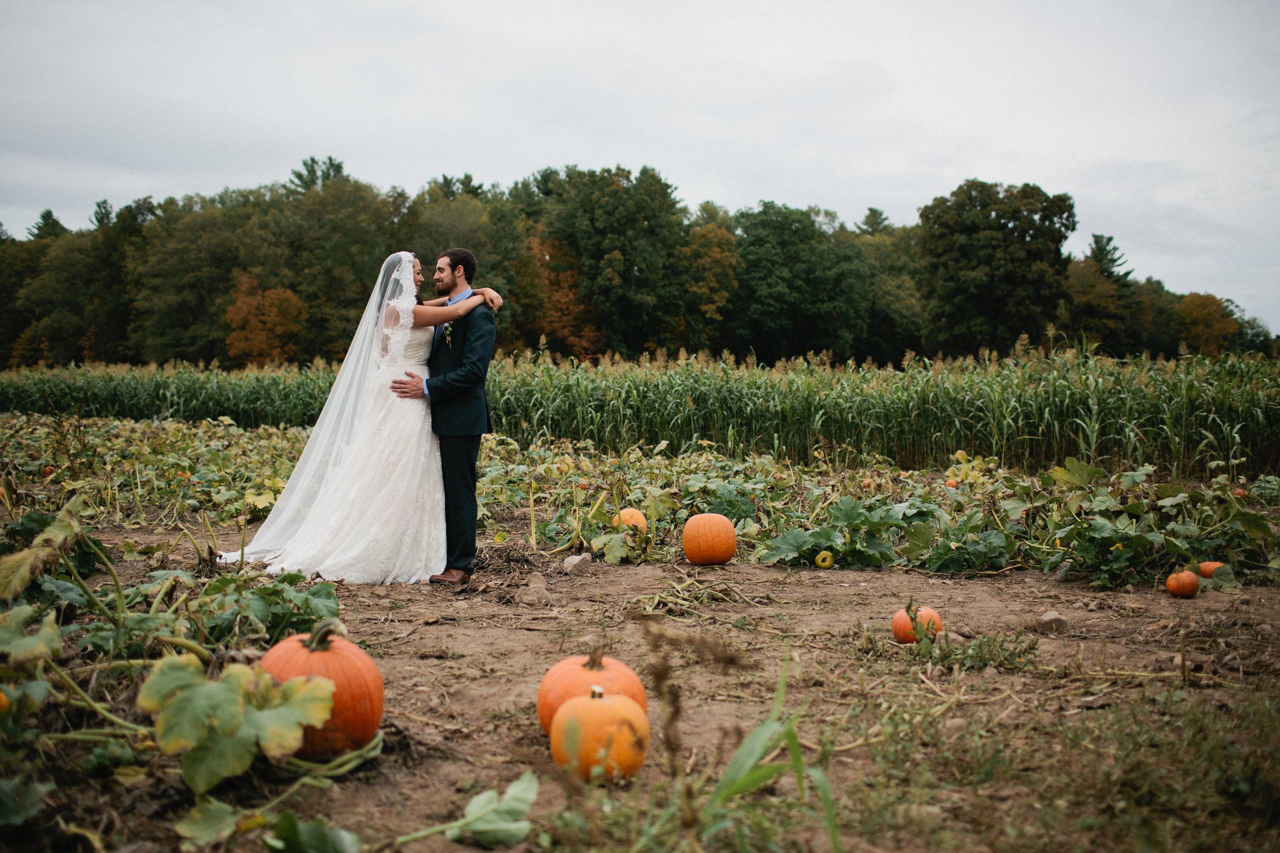 Best-Maine-Wedding-Photographer-1083.jpg