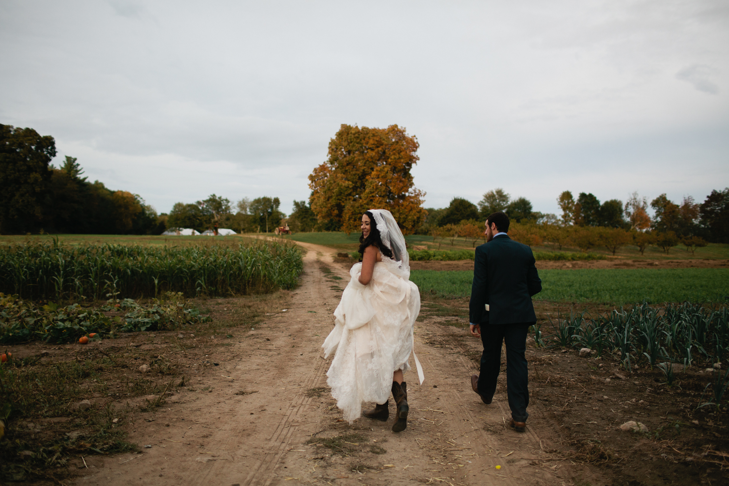 Best-Maine-Wedding-Photographer-1085.jpg