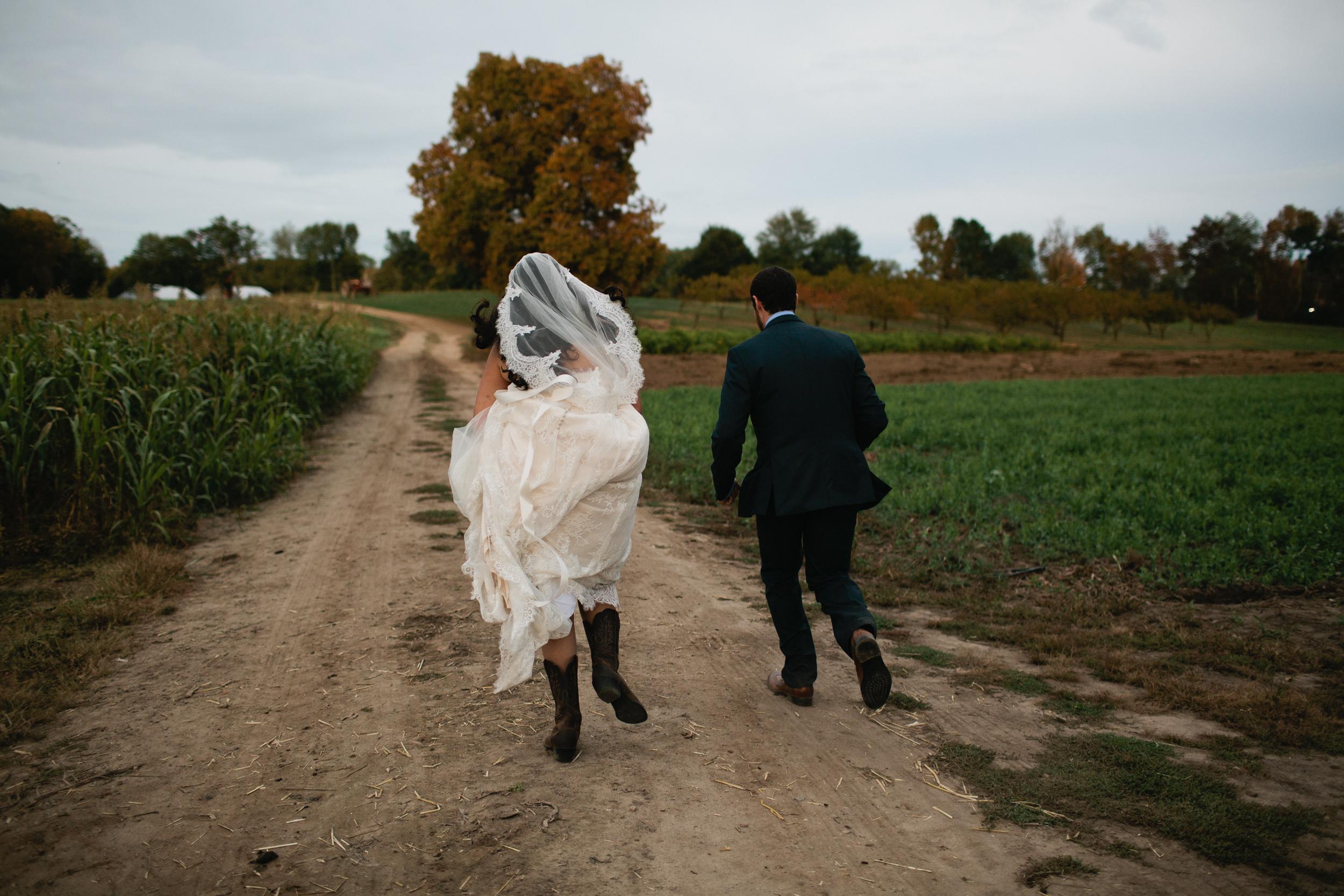 Best-Maine-Wedding-Photographer-1086.jpg