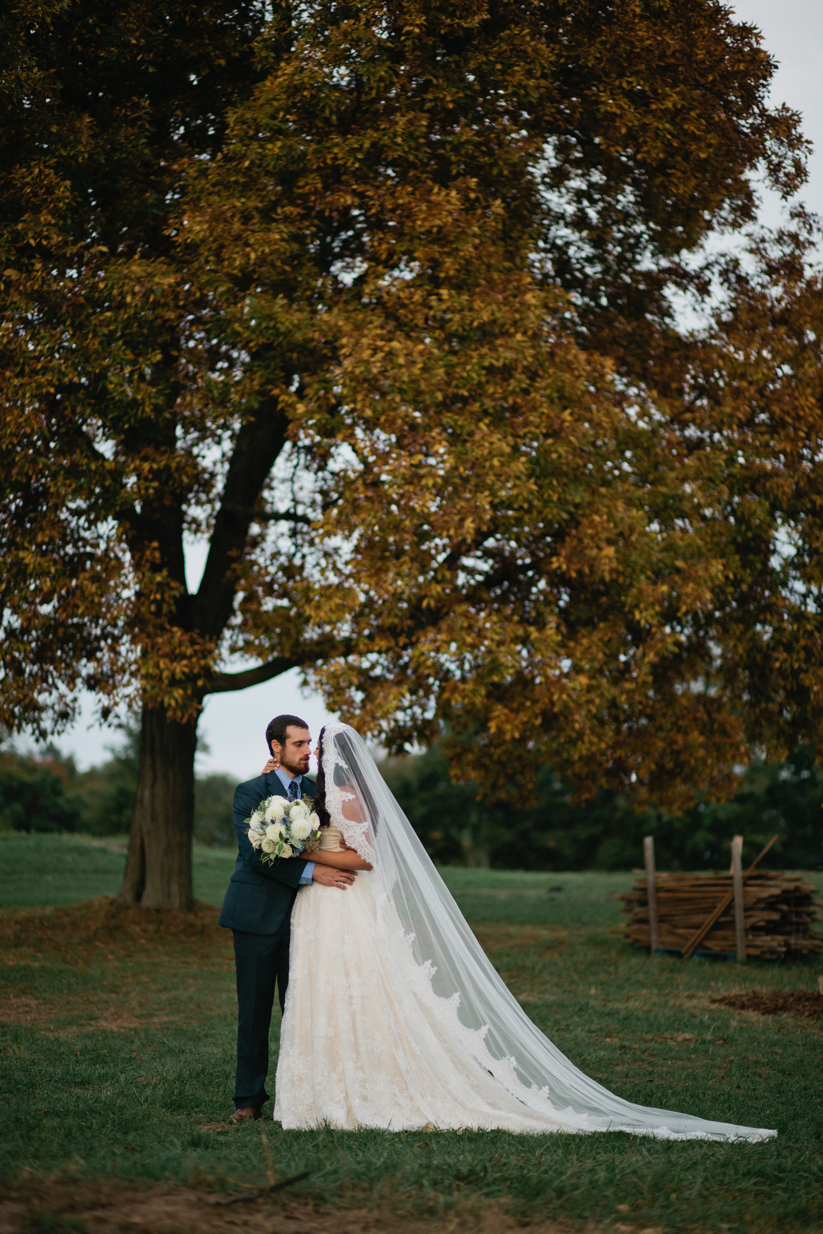 Best-Maine-Wedding-Photographer-1088.jpg