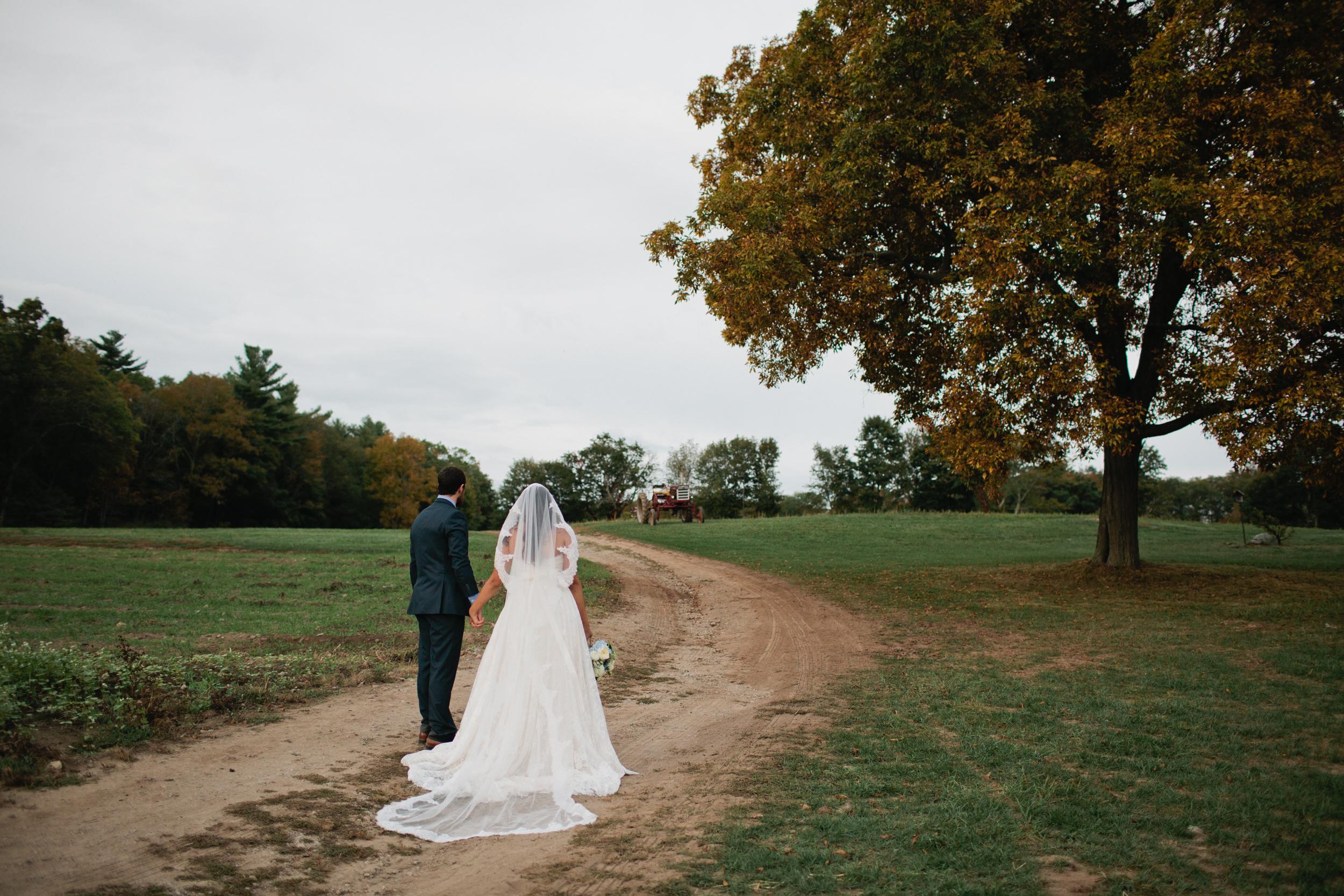 Best-Maine-Wedding-Photographer-1090.jpg