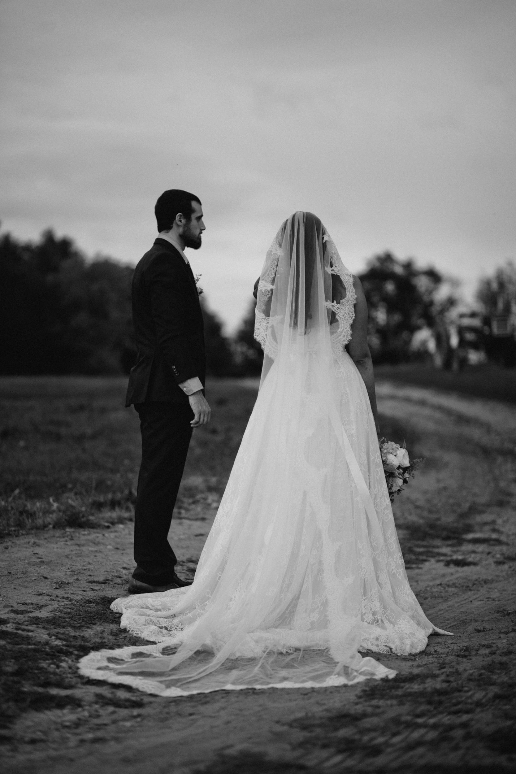 Best-Maine-Wedding-Photographer-1091.jpg