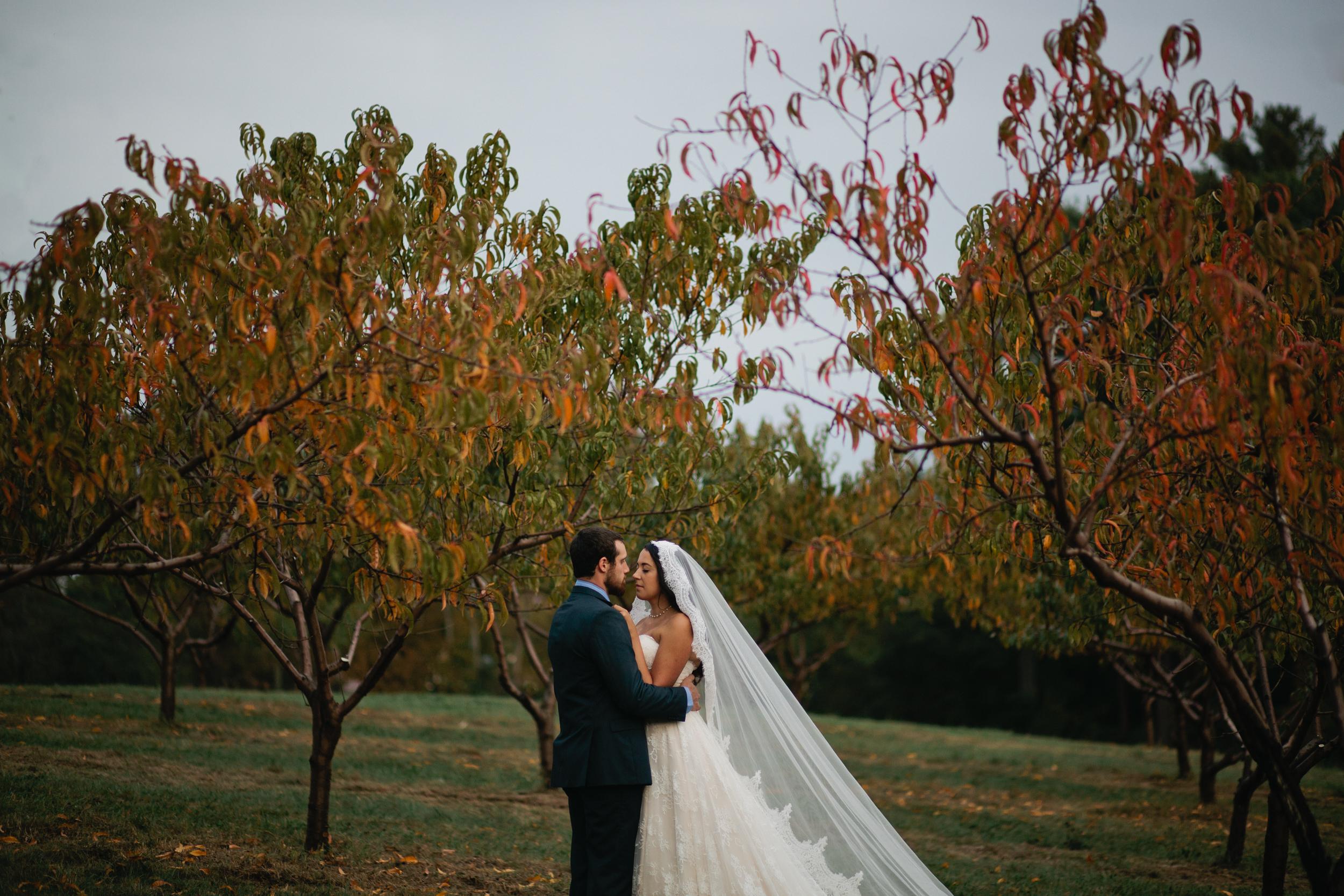 Best-Maine-Wedding-Photographer-1093.jpg