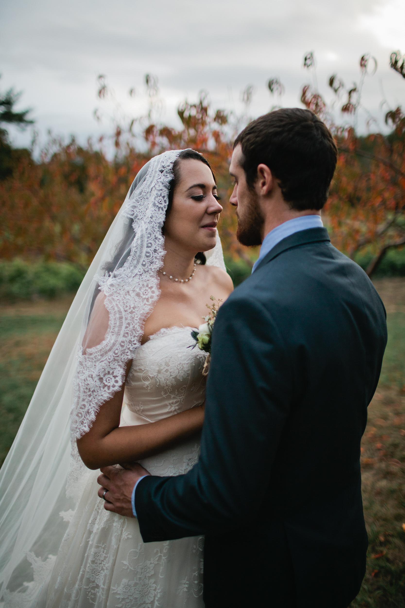 Best-Maine-Wedding-Photographer-1095.jpg