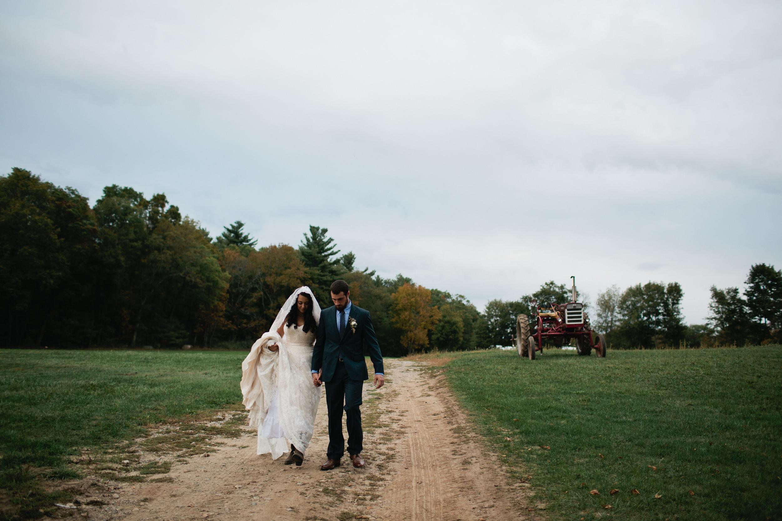 Best-Maine-Wedding-Photographer-1097.jpg