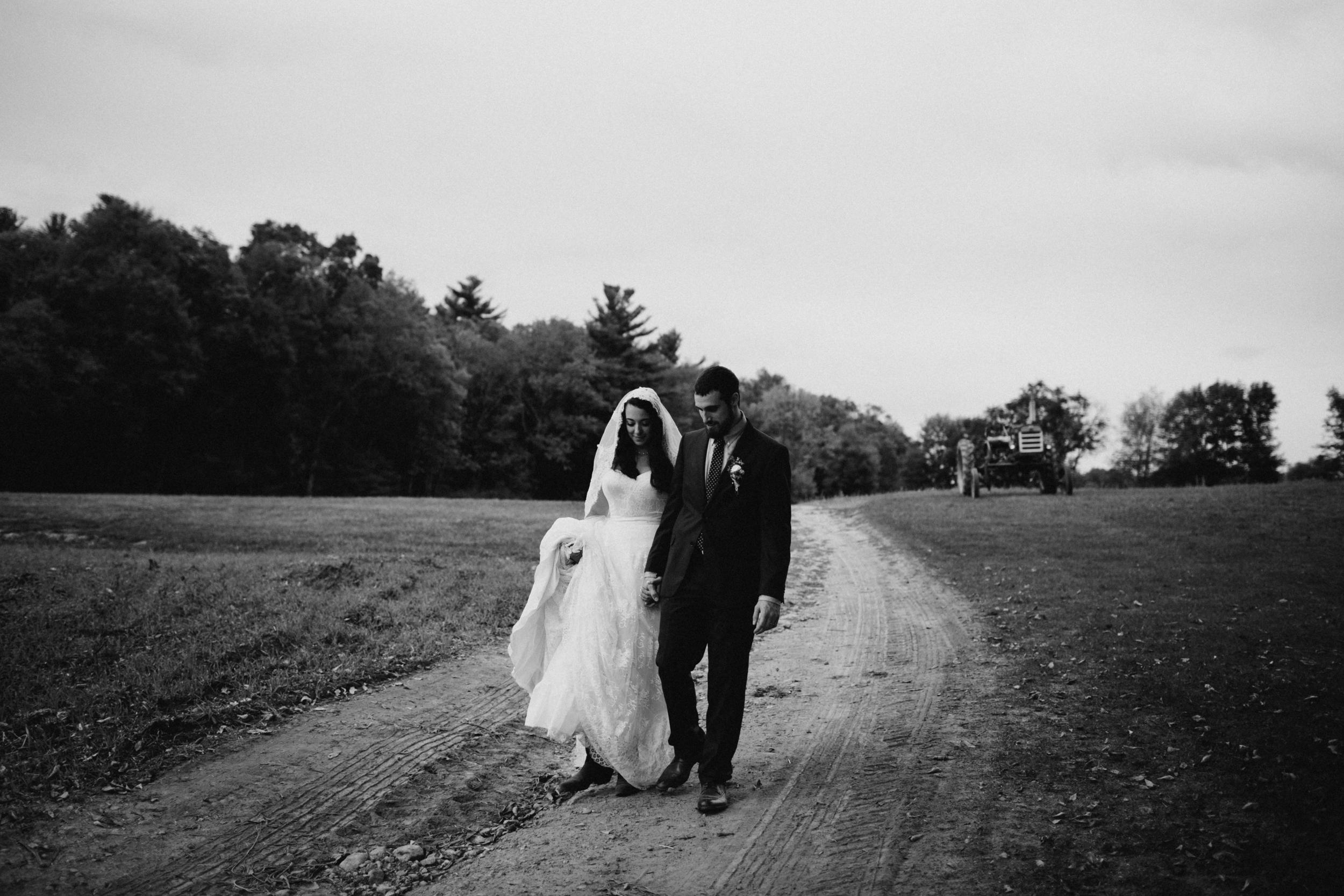 Best-Maine-Wedding-Photographer-1098.jpg
