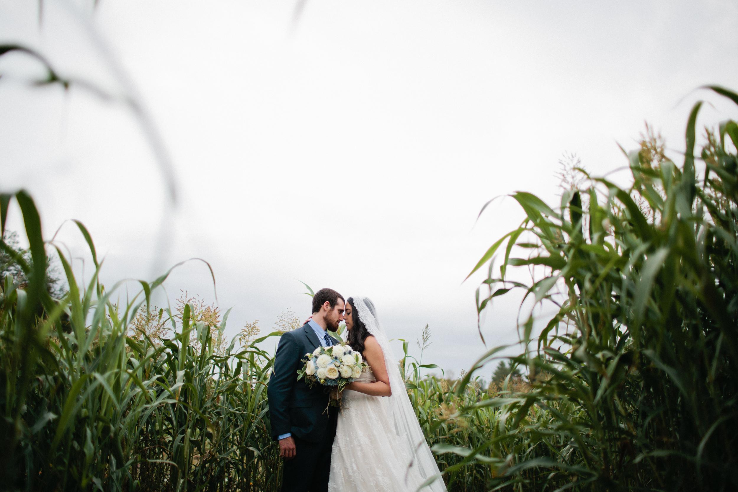 Best-Maine-Wedding-Photographer-1102.jpg