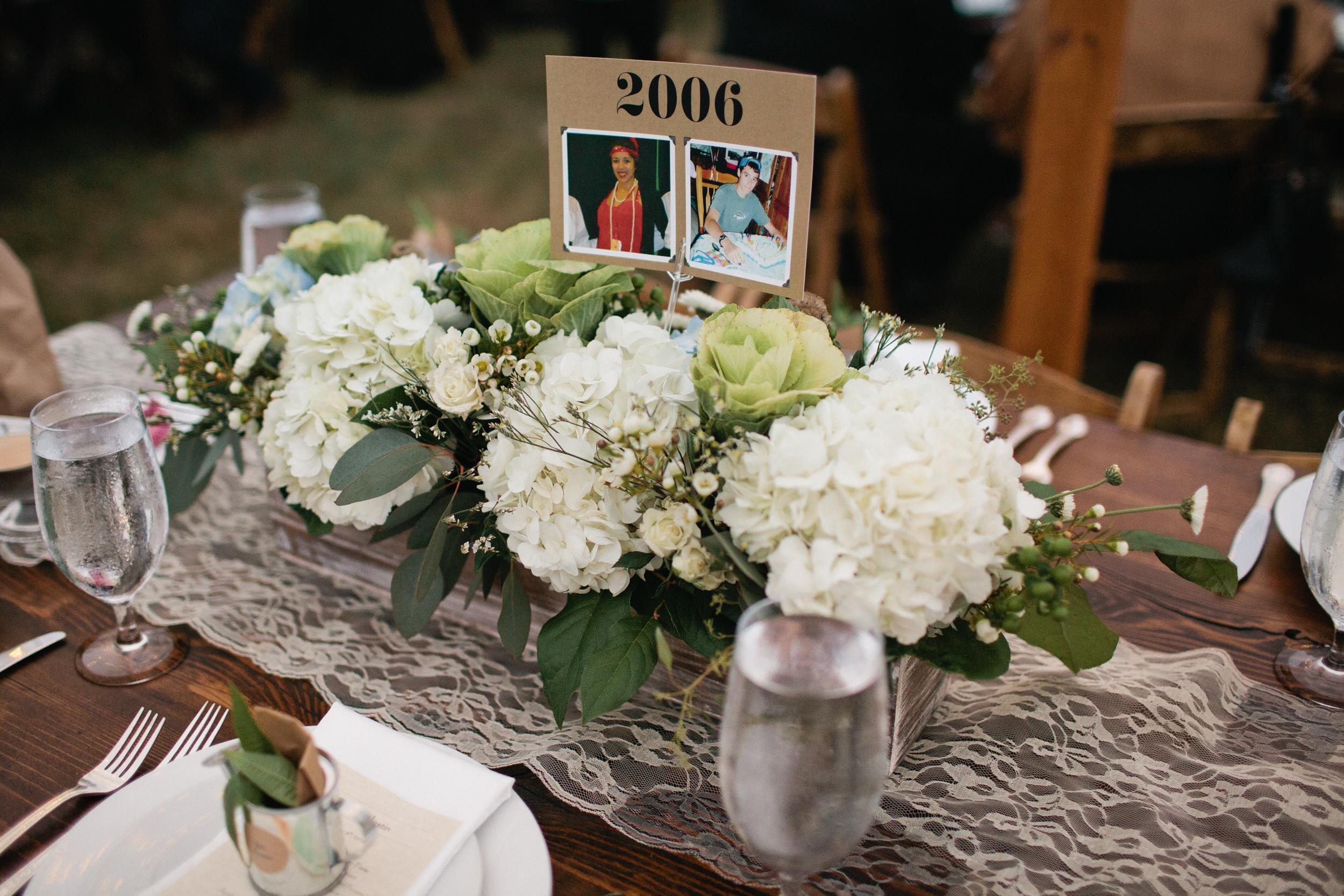 Best-Maine-Wedding-Photographer-1110.jpg
