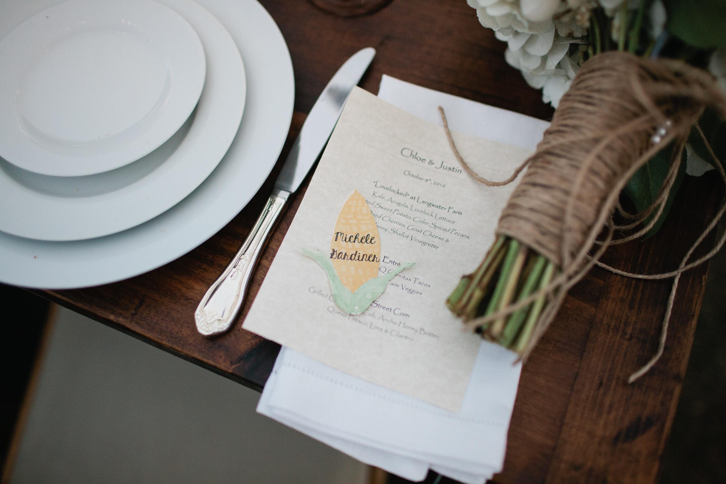 Best-Maine-Wedding-Photographer-1111.jpg