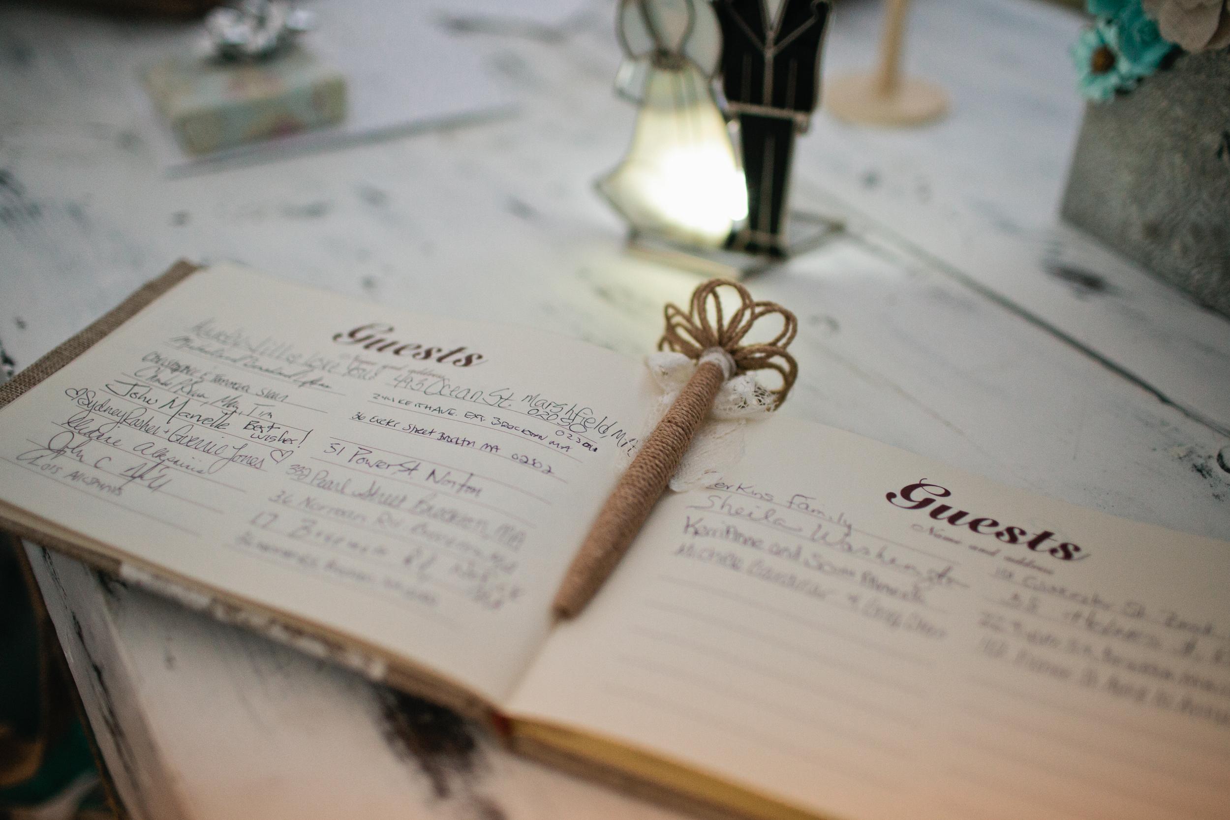 Best-Maine-Wedding-Photographer-1112.jpg