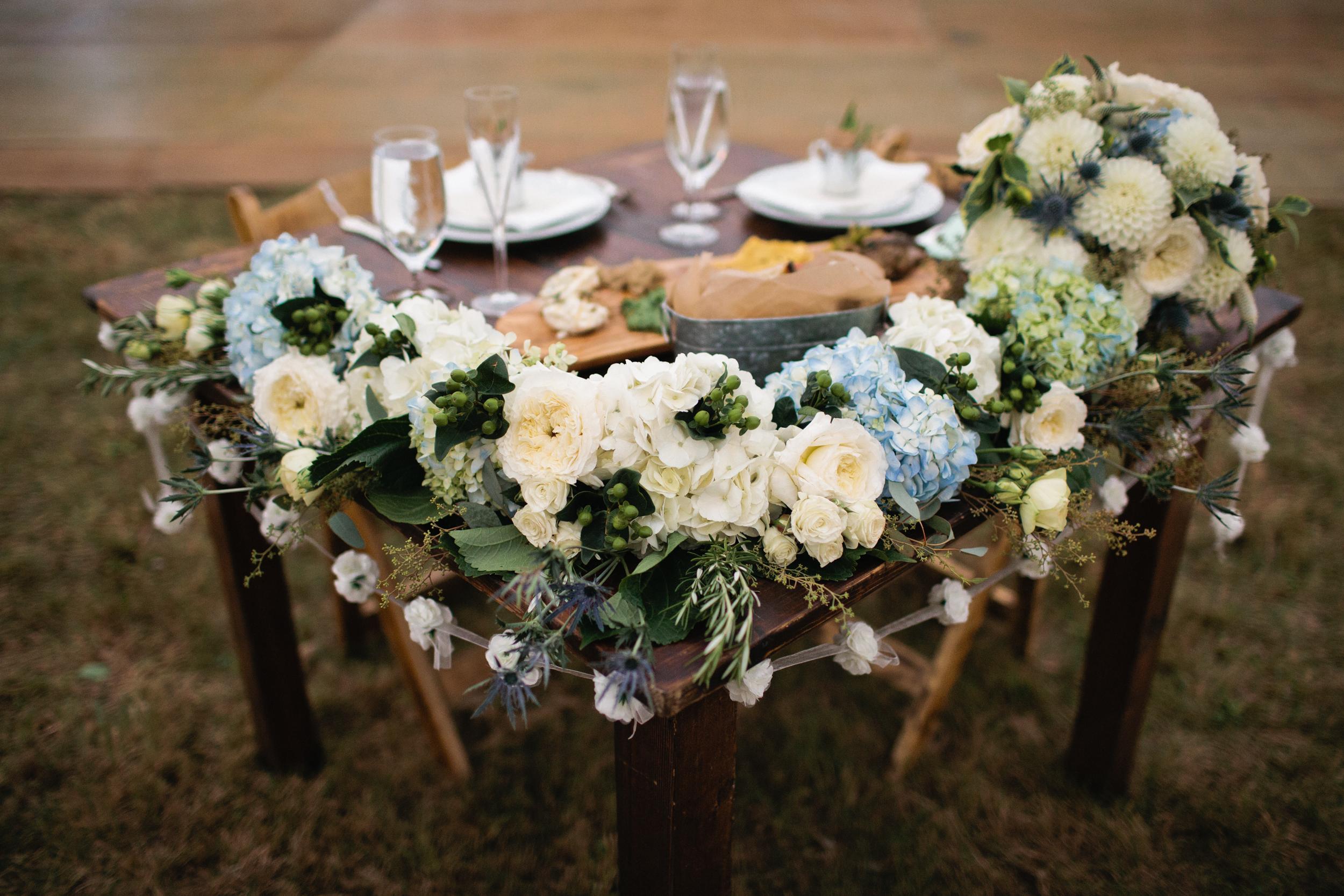 Best-Maine-Wedding-Photographer-1113.jpg