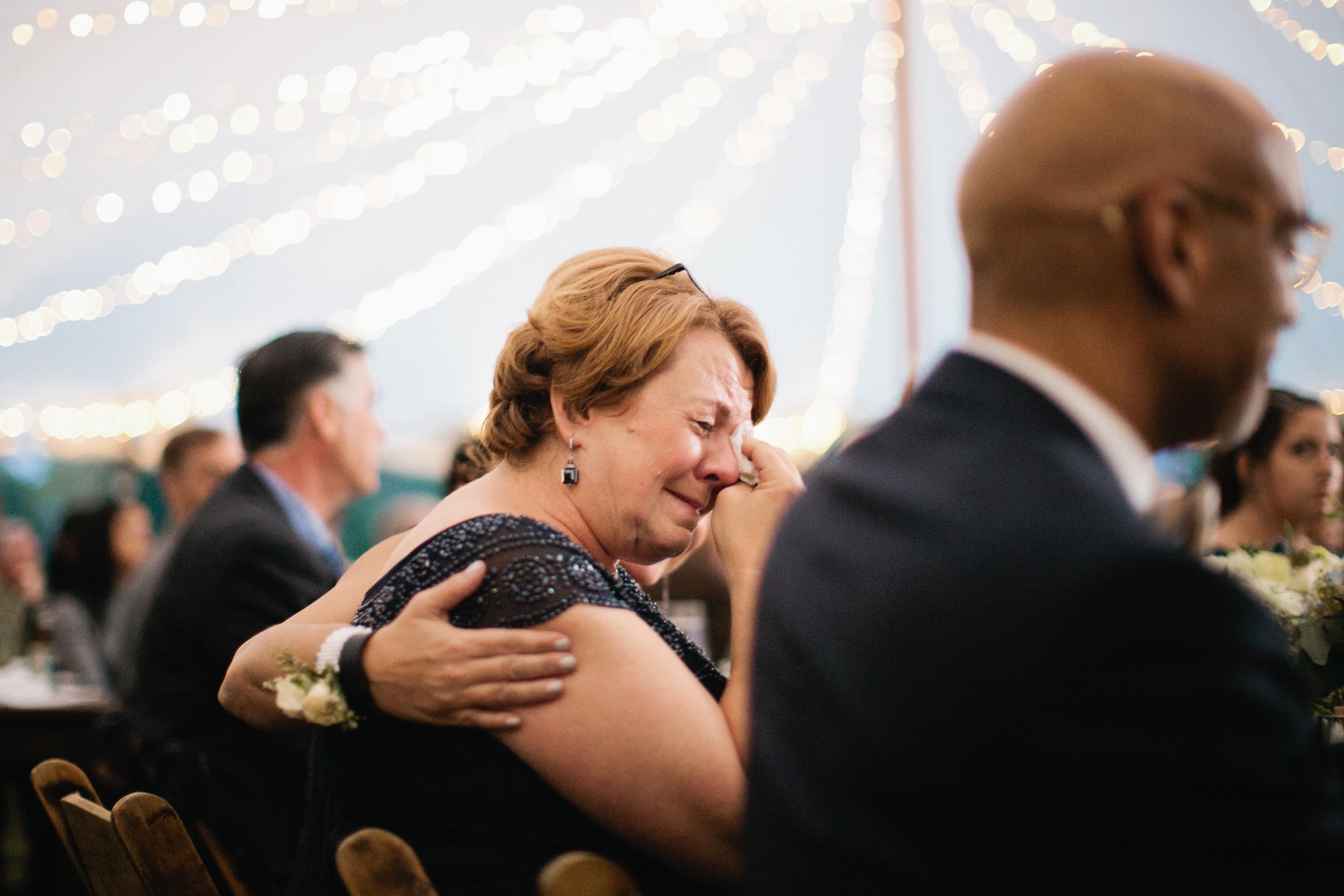Best-Maine-Wedding-Photographer-1116.jpg