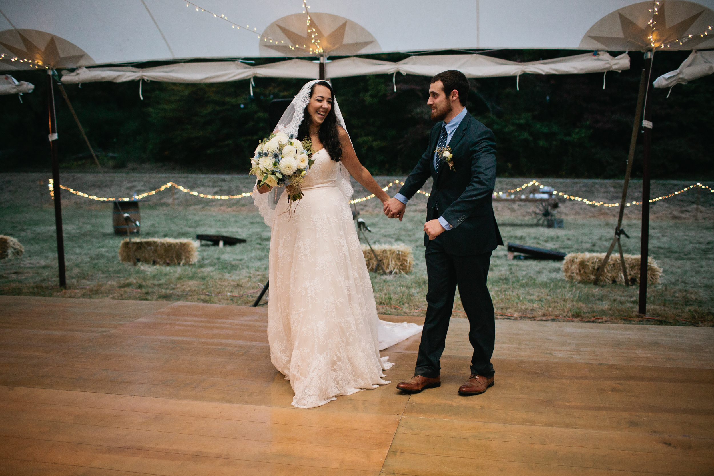 Best-Maine-Wedding-Photographer-1115.jpg