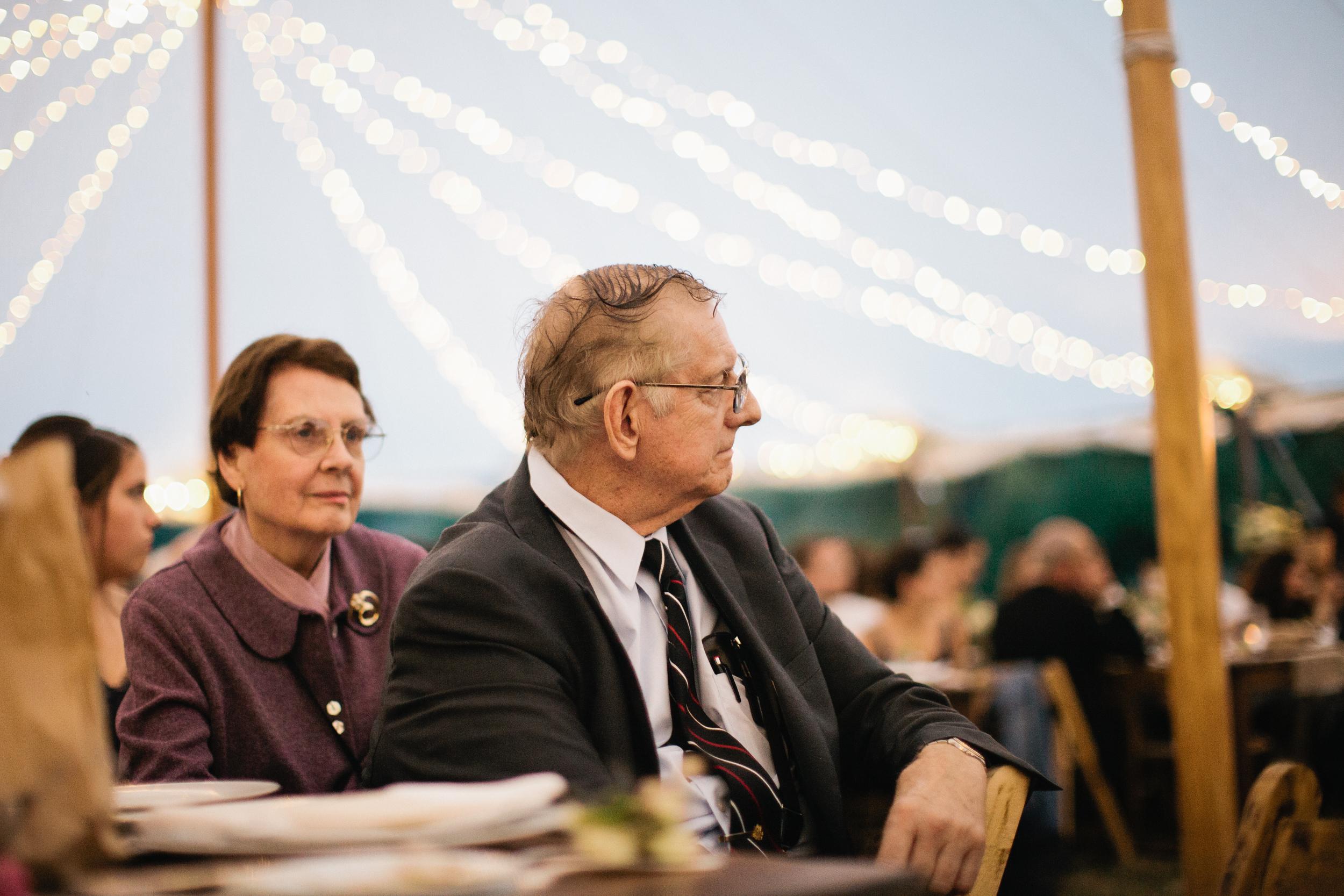 Best-Maine-Wedding-Photographer-1117.jpg