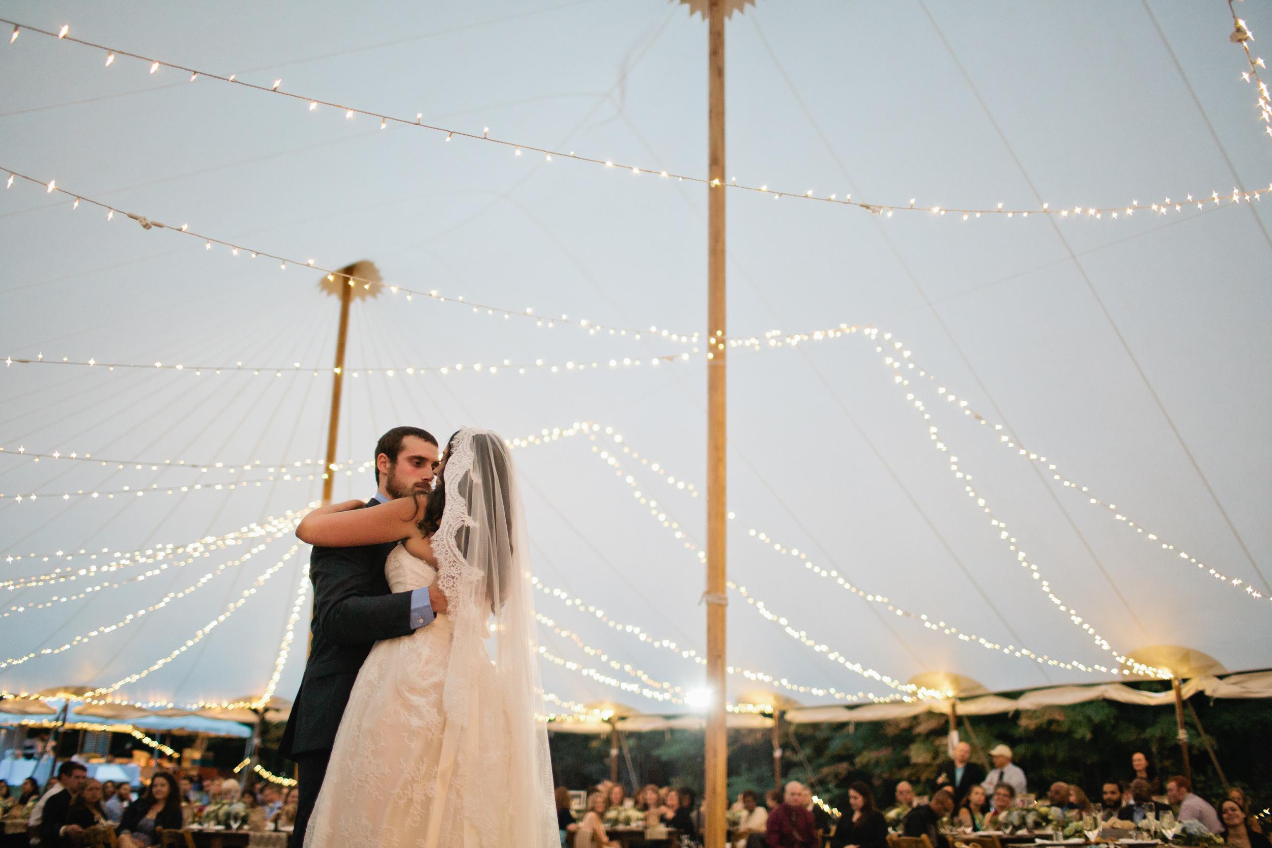 Best-Maine-Wedding-Photographer-1119.jpg