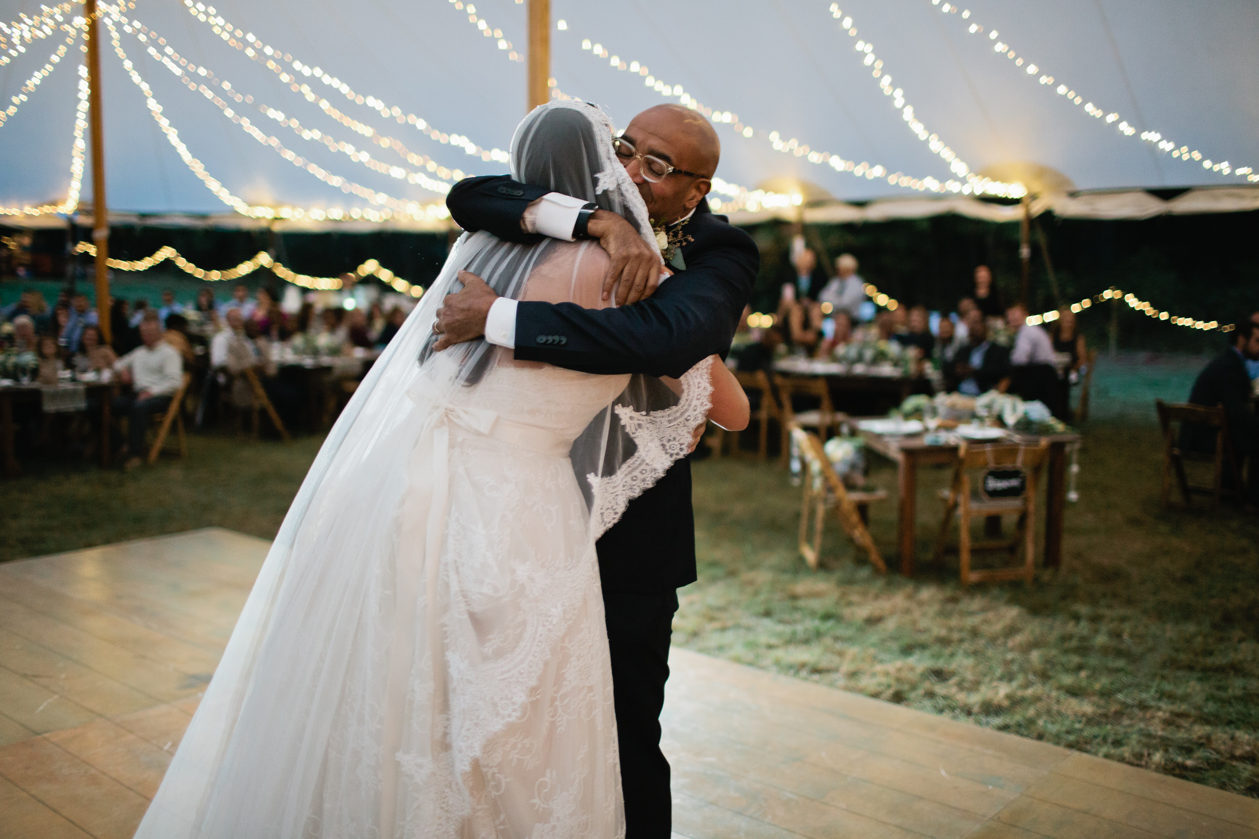 Best-Maine-Wedding-Photographer-1122.jpg