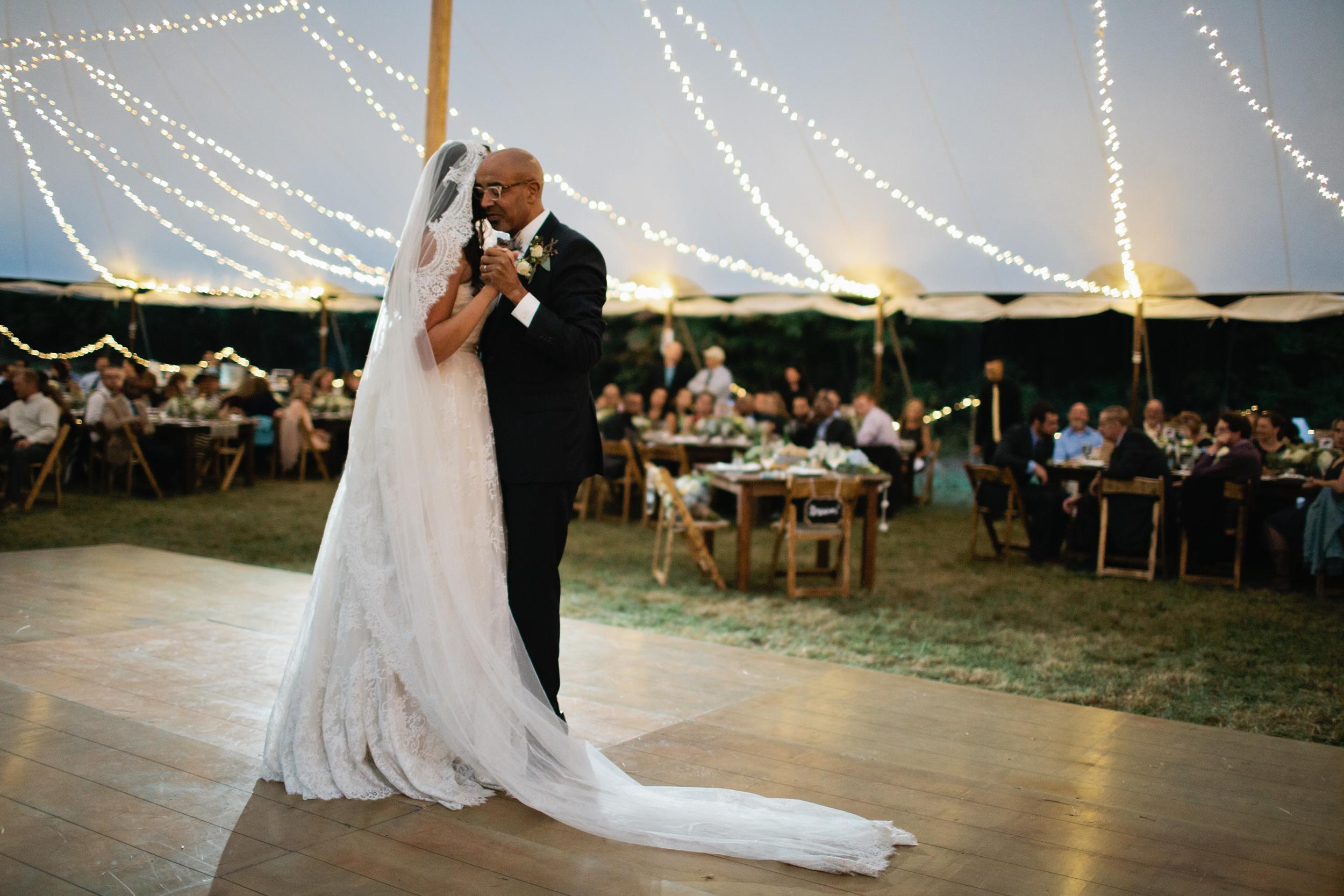 Best-Maine-Wedding-Photographer-1123.jpg