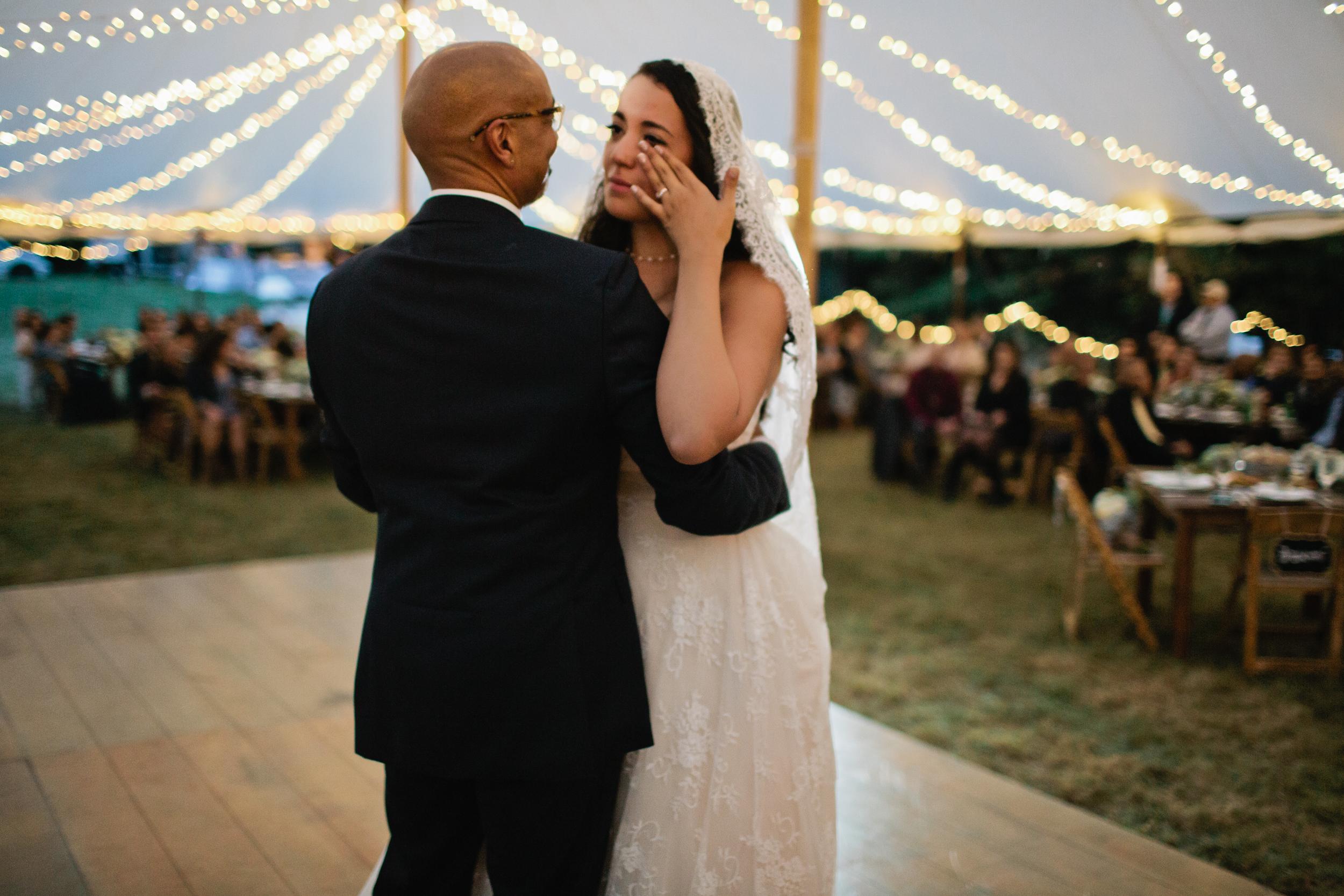 Best-Maine-Wedding-Photographer-1124.jpg