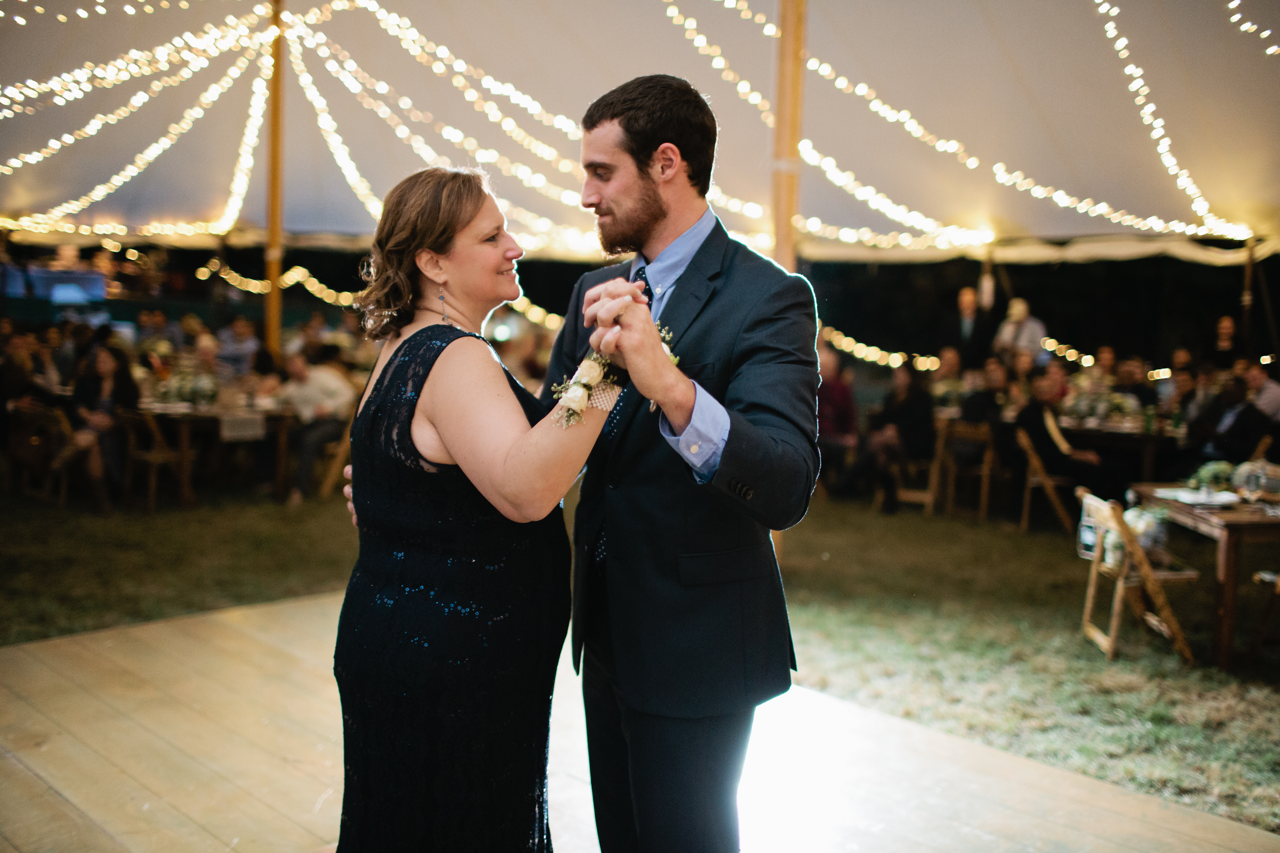 Best-Maine-Wedding-Photographer-1126.jpg